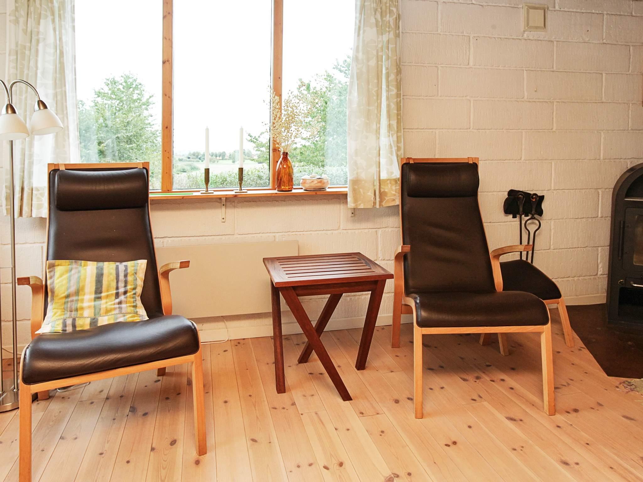 Ferienhaus Grevinge (2523609), Grevinge, , Westseeland, Dänemark, Bild 5