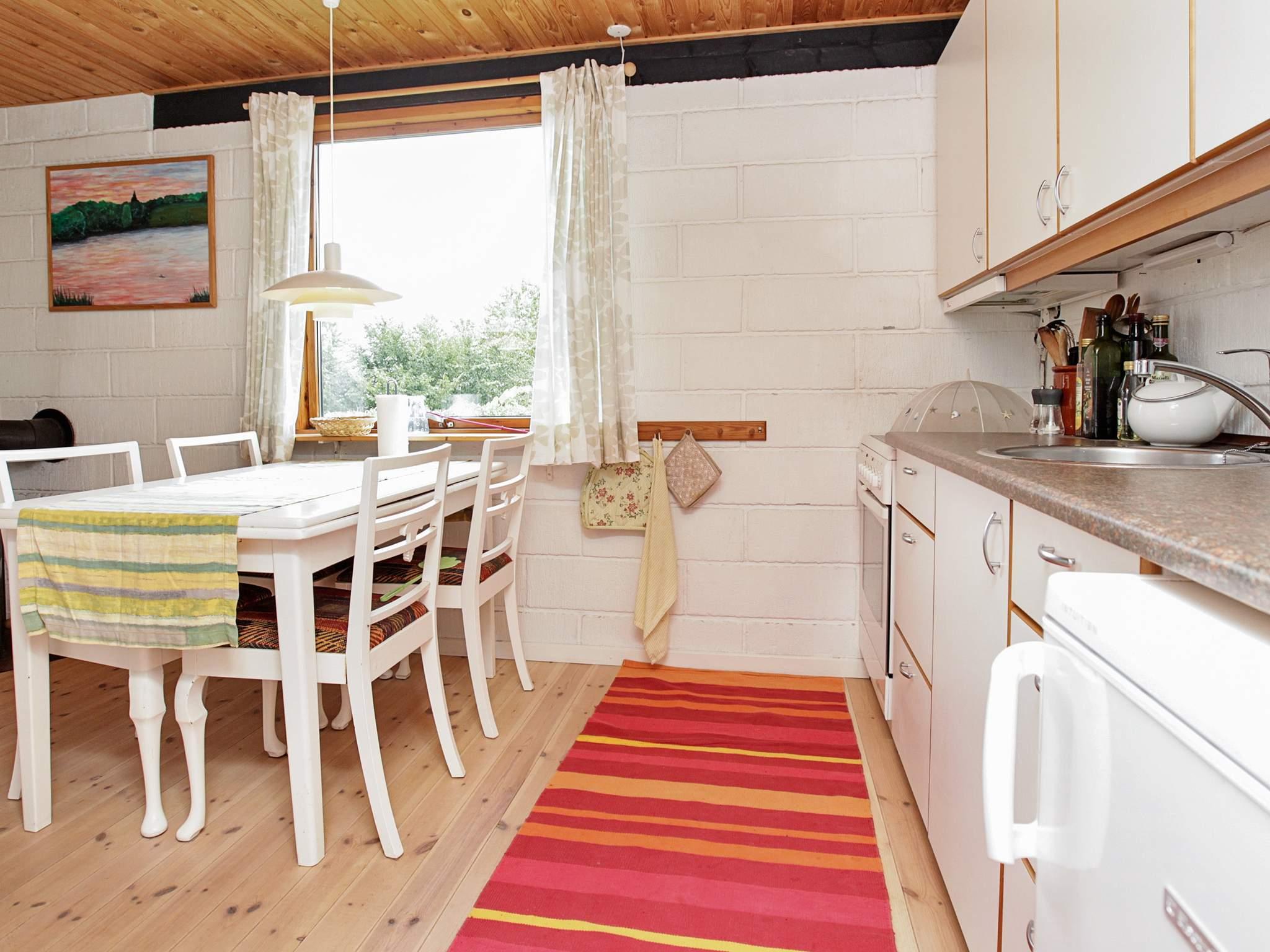 Ferienhaus Grevinge (2523609), Grevinge, , Westseeland, Dänemark, Bild 3