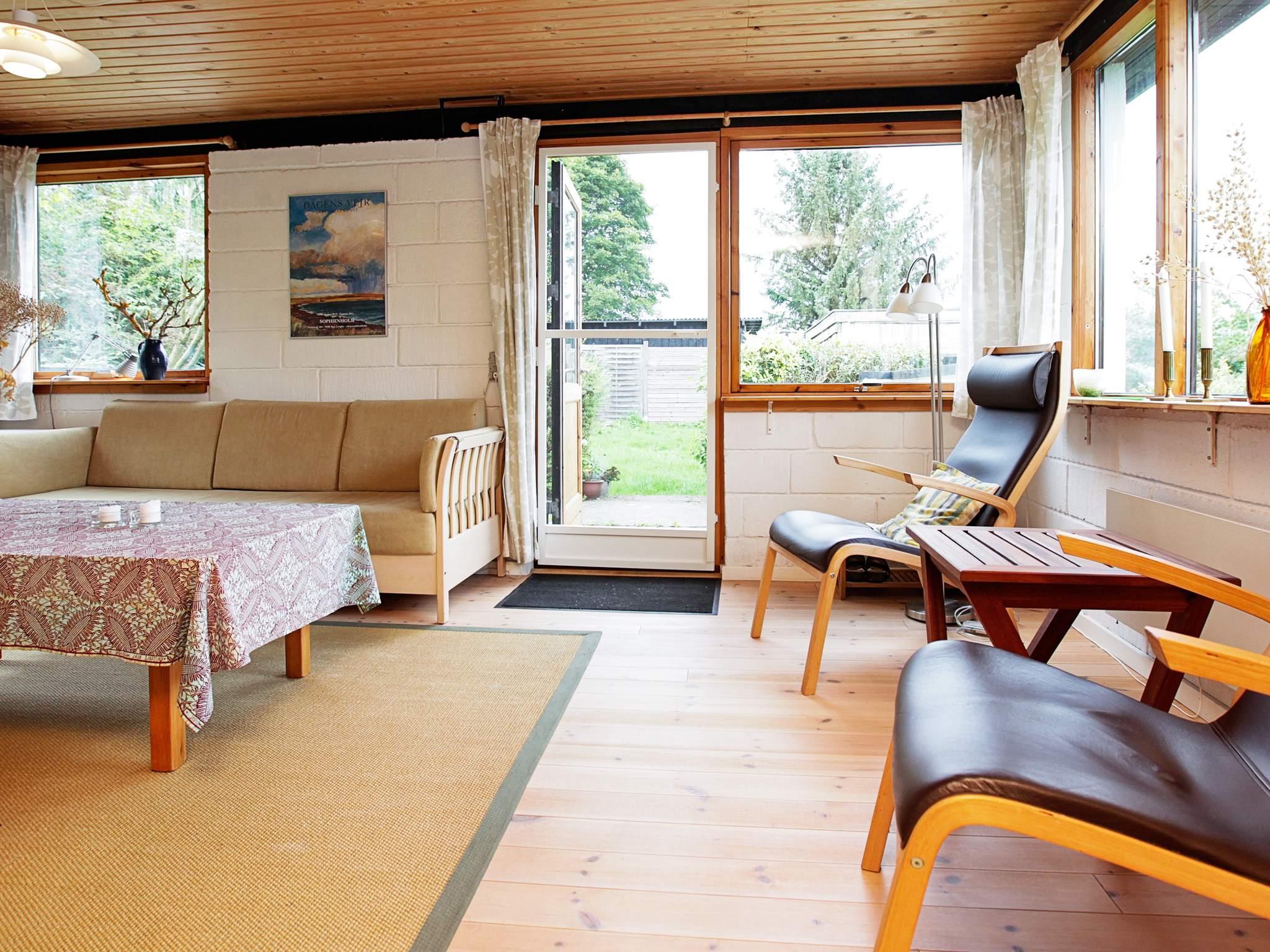 Ferienhaus Grevinge (2523609), Grevinge, , Westseeland, Dänemark, Bild 8
