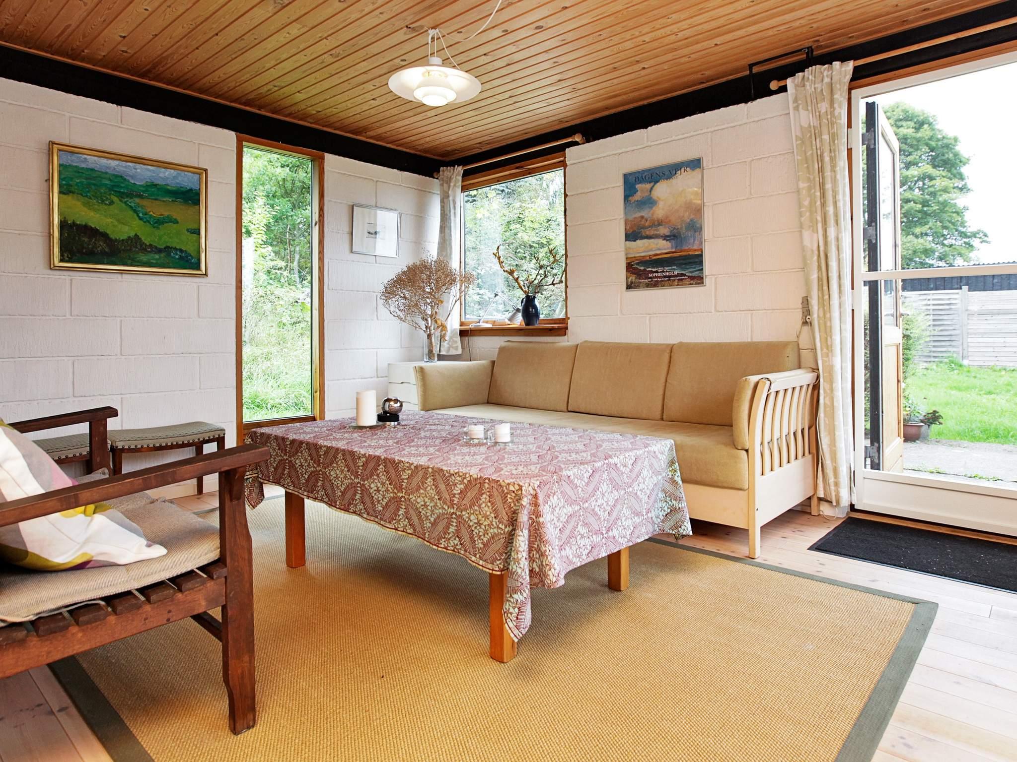 Ferienhaus Grevinge (2523609), Grevinge, , Westseeland, Dänemark, Bild 4