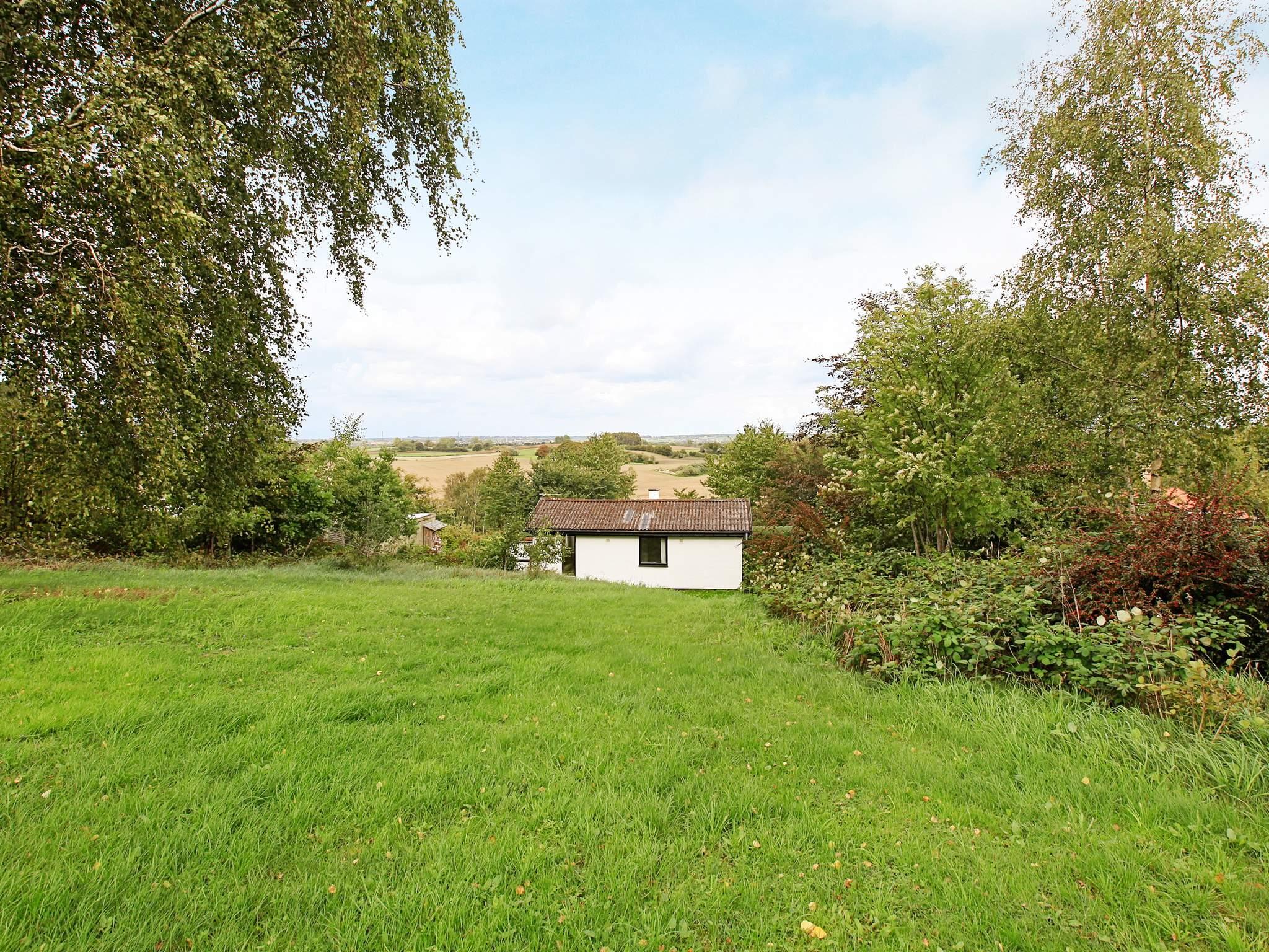 Ferienhaus Grevinge (2523609), Grevinge, , Westseeland, Dänemark, Bild 16