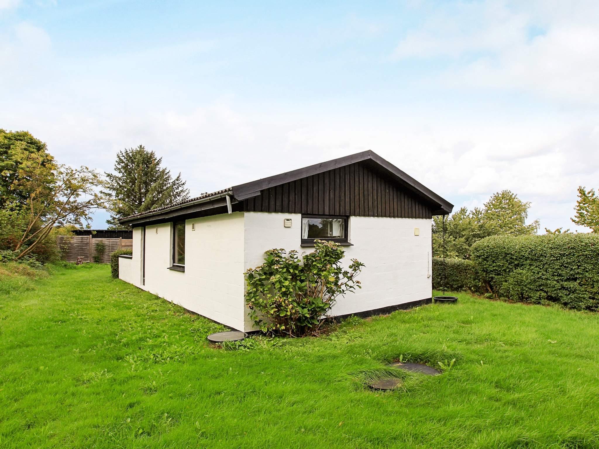 Ferienhaus Grevinge (2523609), Grevinge, , Westseeland, Dänemark, Bild 14