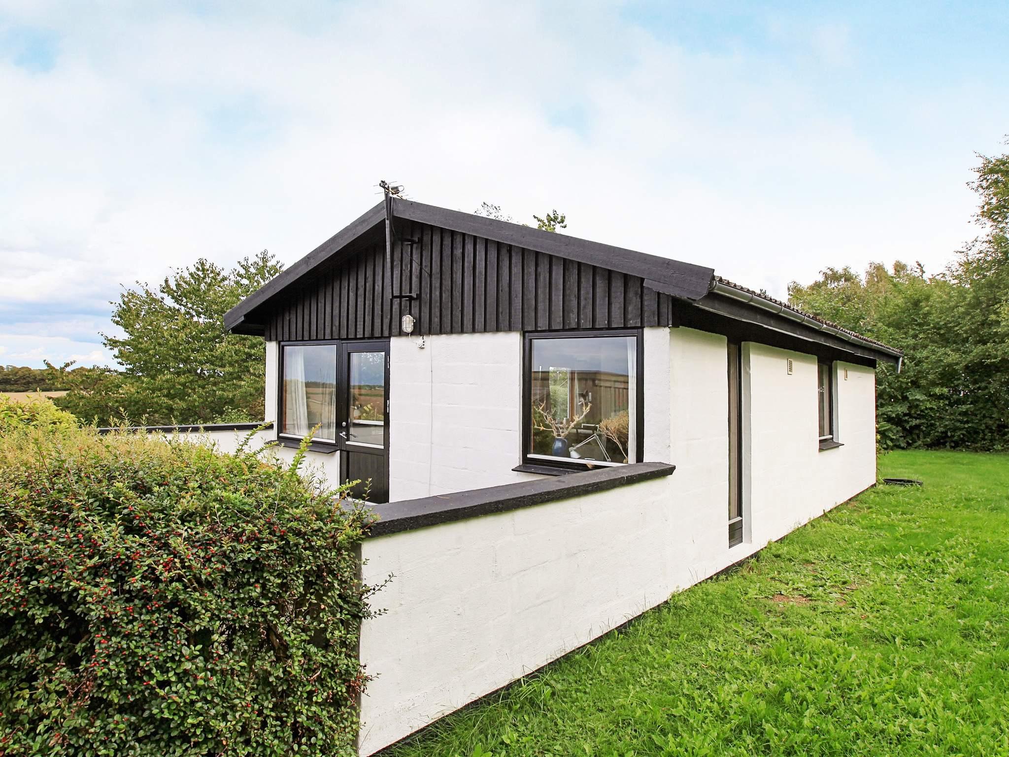 Ferienhaus Grevinge (2523609), Grevinge, , Westseeland, Dänemark, Bild 1