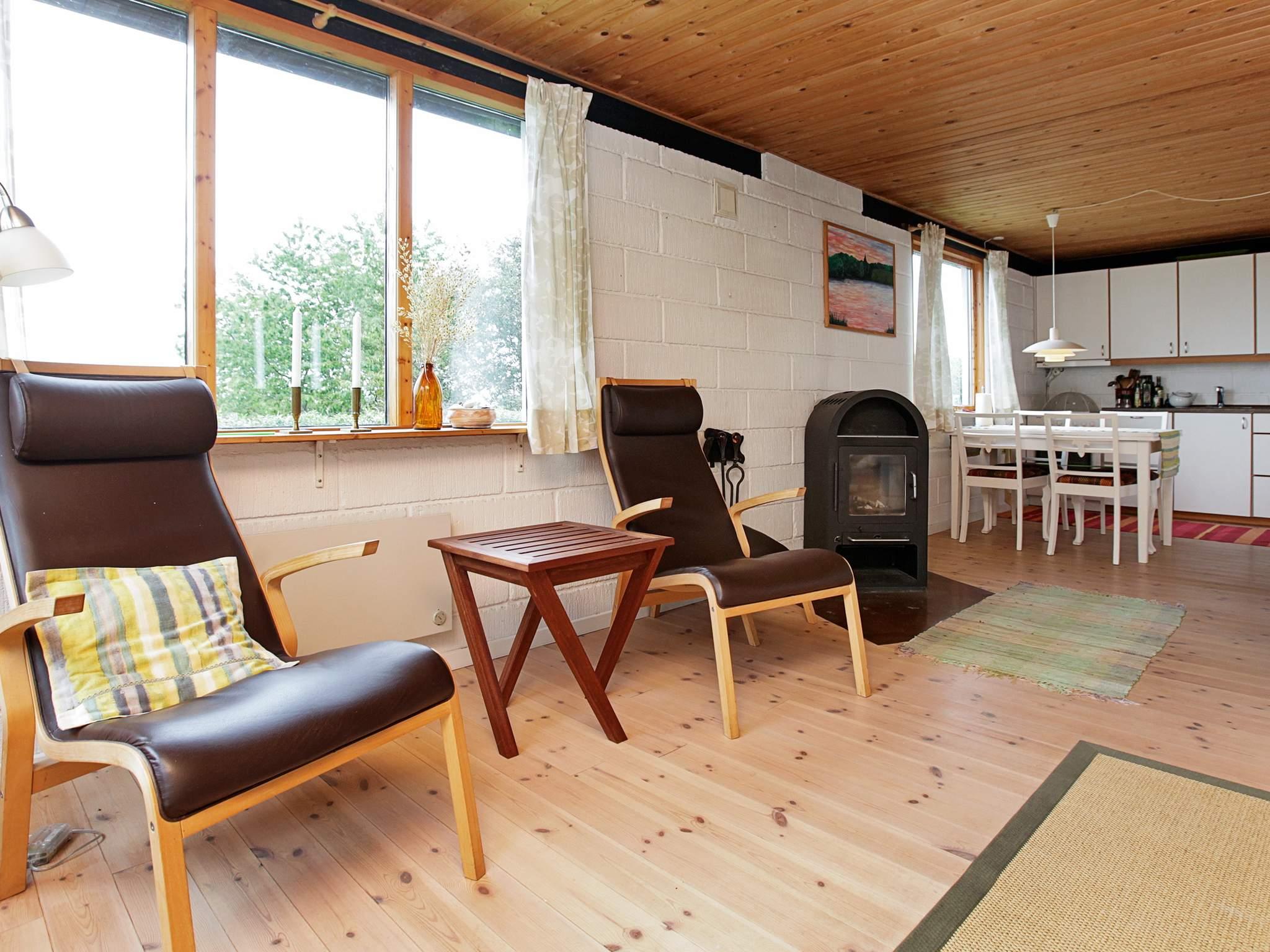 Ferienhaus Grevinge (2523609), Grevinge, , Westseeland, Dänemark, Bild 7
