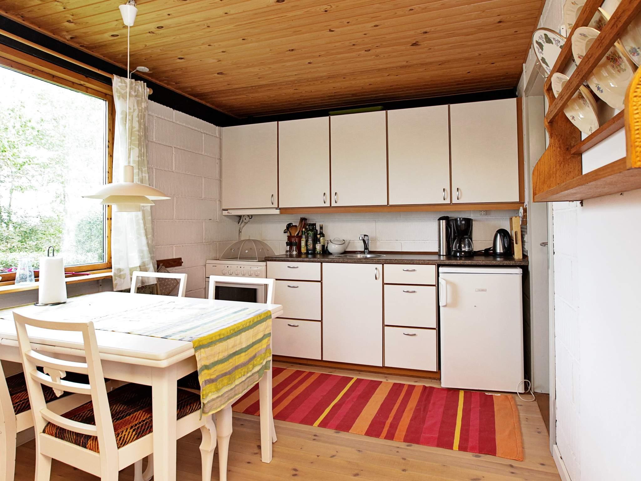 Ferienhaus Grevinge (2523609), Grevinge, , Westseeland, Dänemark, Bild 2