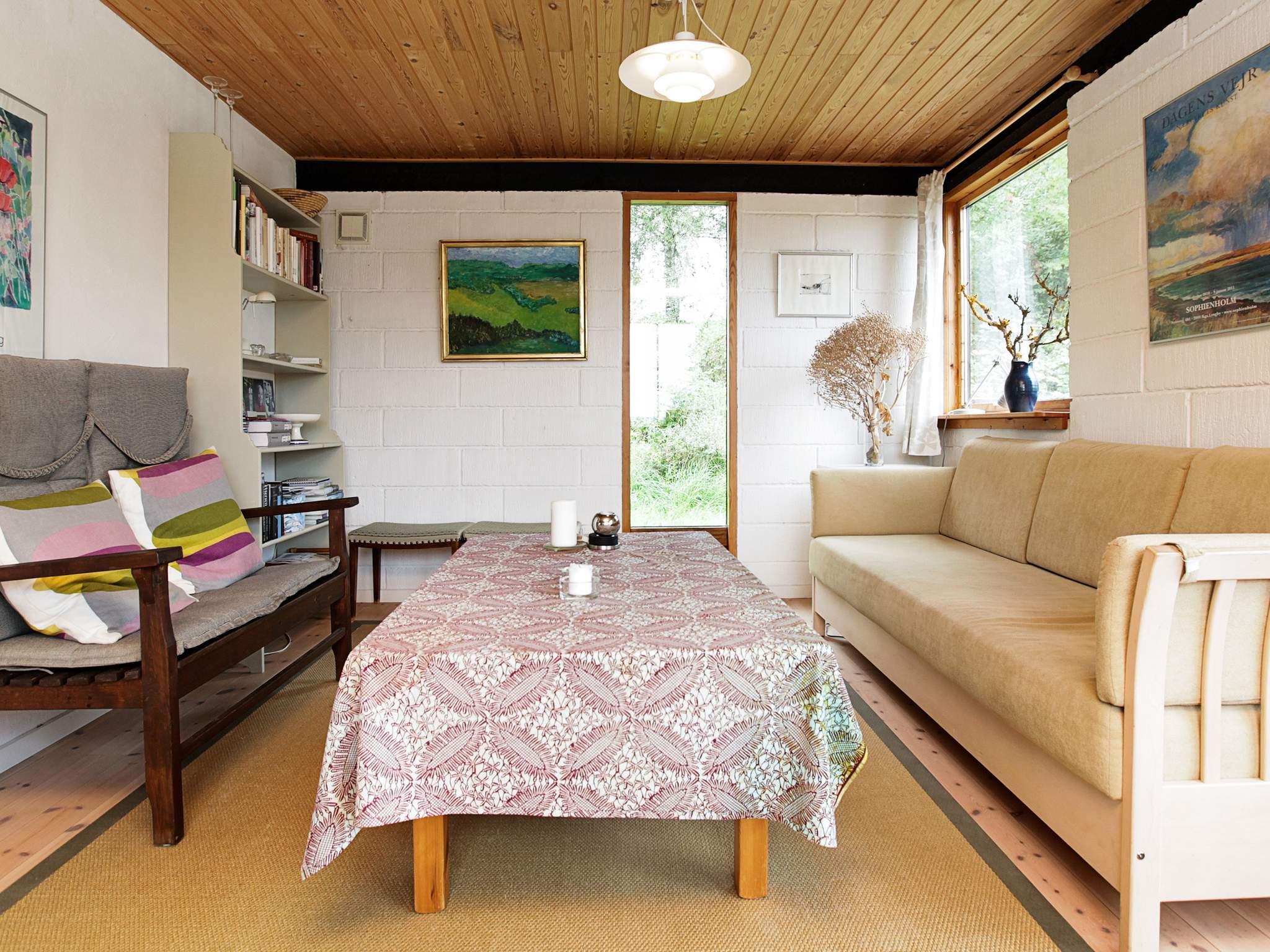 Ferienhaus Grevinge (2523609), Grevinge, , Westseeland, Dänemark, Bild 10