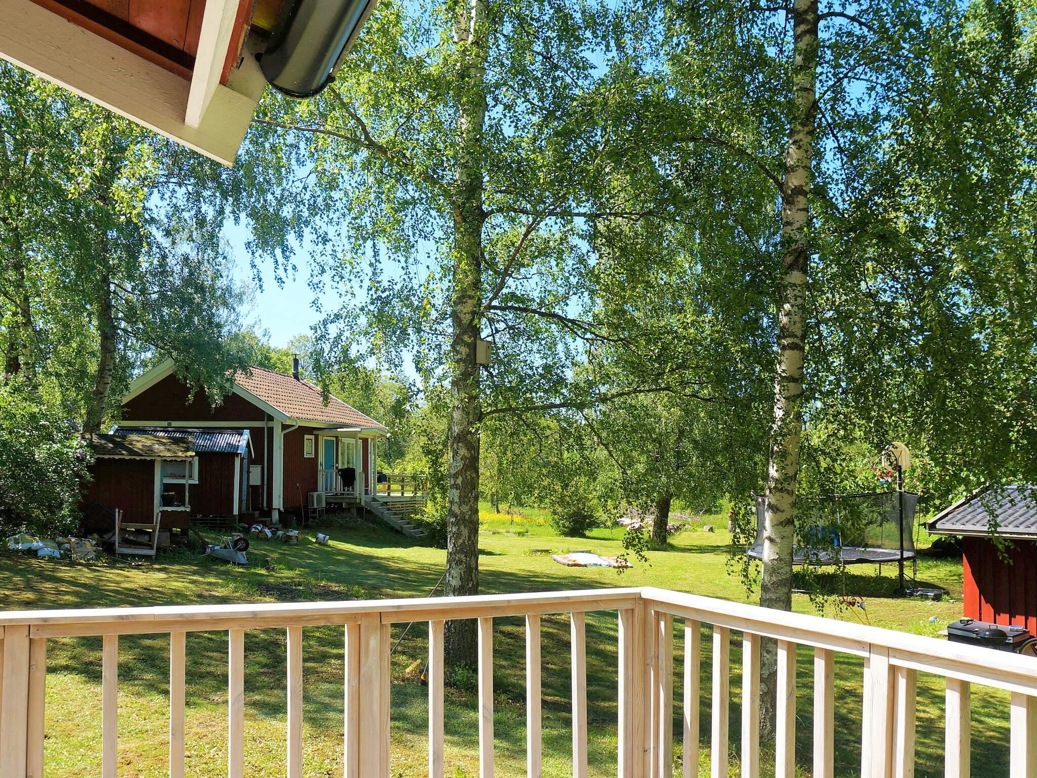 Ferienhaus Skara (2629742), Axvall, Västra Götaland län, Westschweden, Schweden, Bild 6