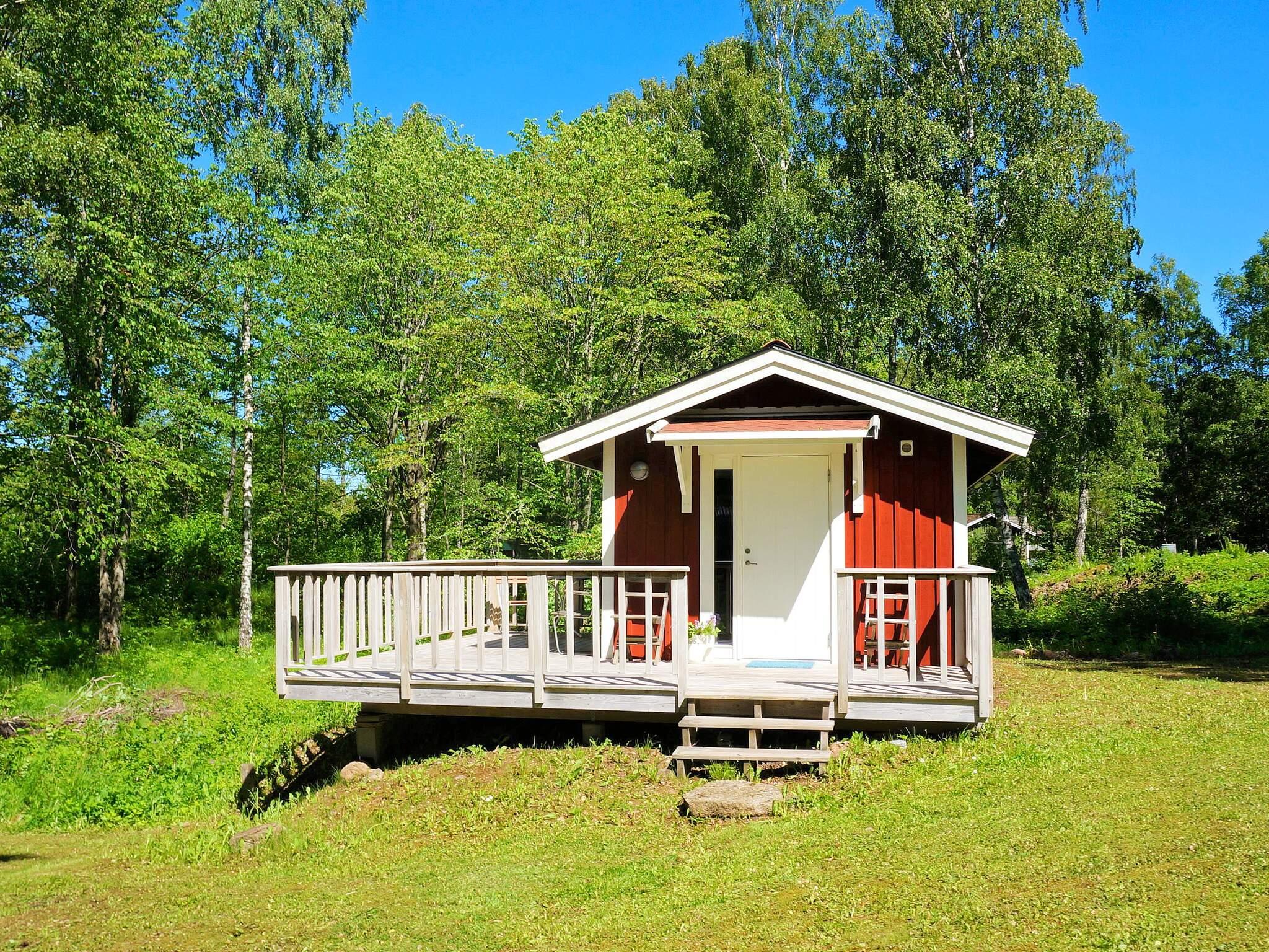 Ferienhaus Skara (2629742), Axvall, Västra Götaland län, Westschweden, Schweden, Bild 12