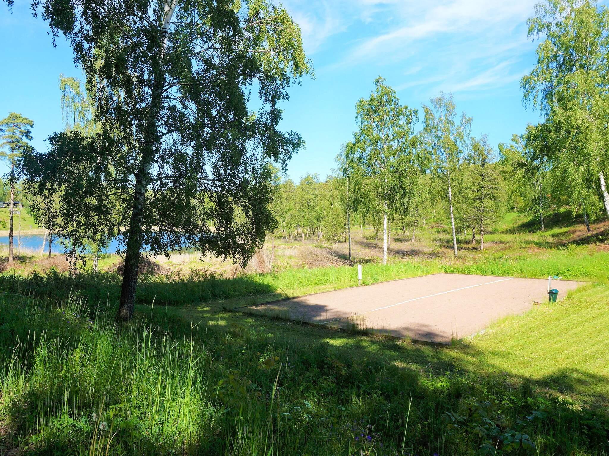 Ferienhaus Skara (2629742), Axvall, Västra Götaland län, Westschweden, Schweden, Bild 7