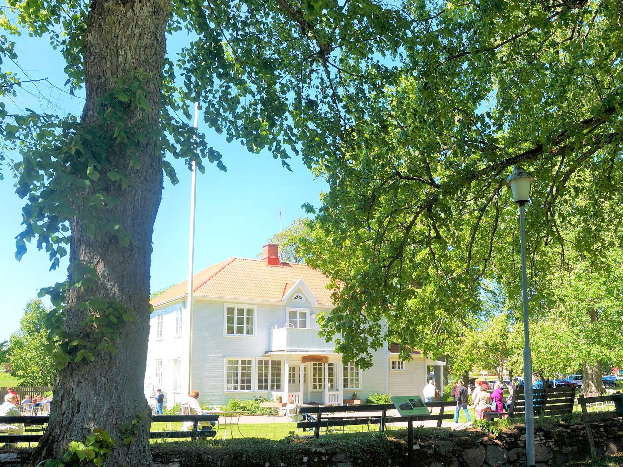Ferienhaus Skara (2629742), Axvall, Västra Götaland län, Westschweden, Schweden, Bild 16