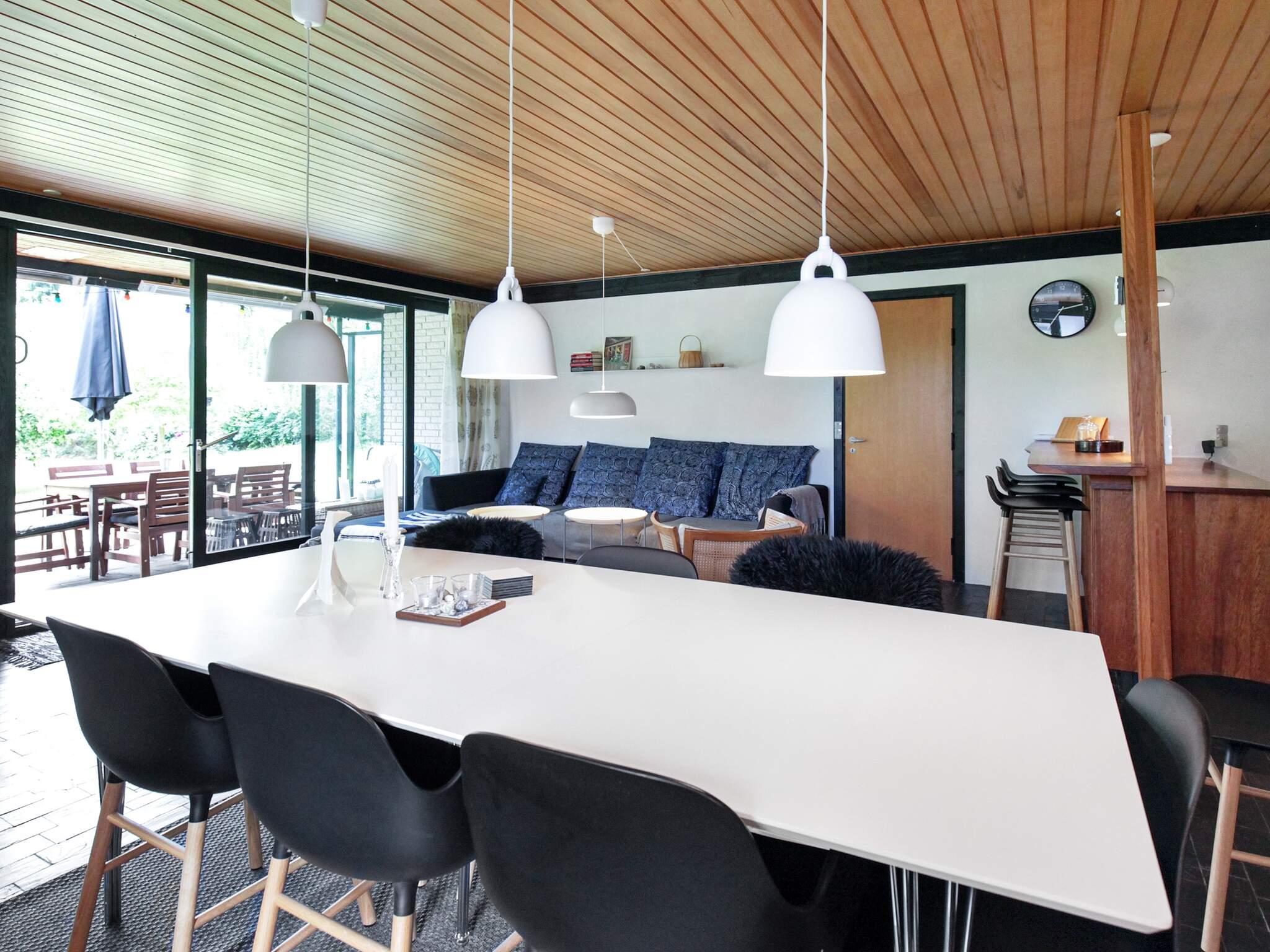 Ferienhaus Rågeleje (2628463), Rågeleje, , Nordseeland, Dänemark, Bild 5