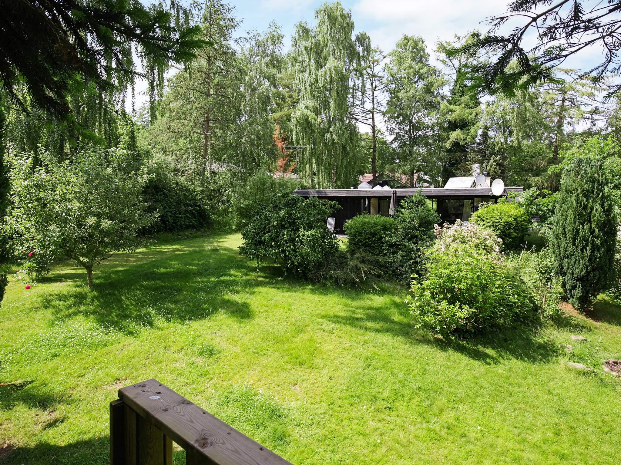 Ferienhaus Rågeleje (2628463), Rågeleje, , Nordseeland, Dänemark, Bild 16