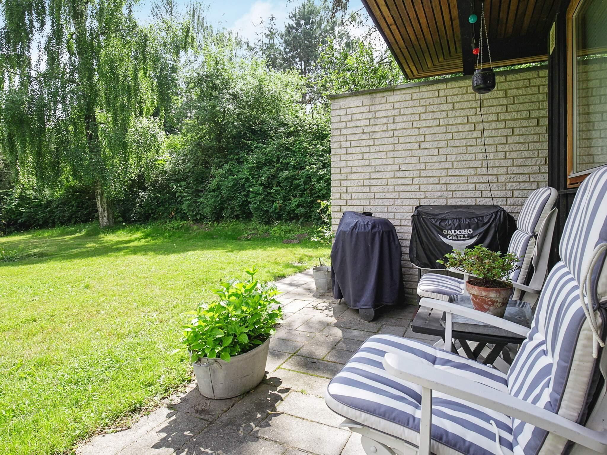 Ferienhaus Rågeleje (2628463), Rågeleje, , Nordseeland, Dänemark, Bild 21