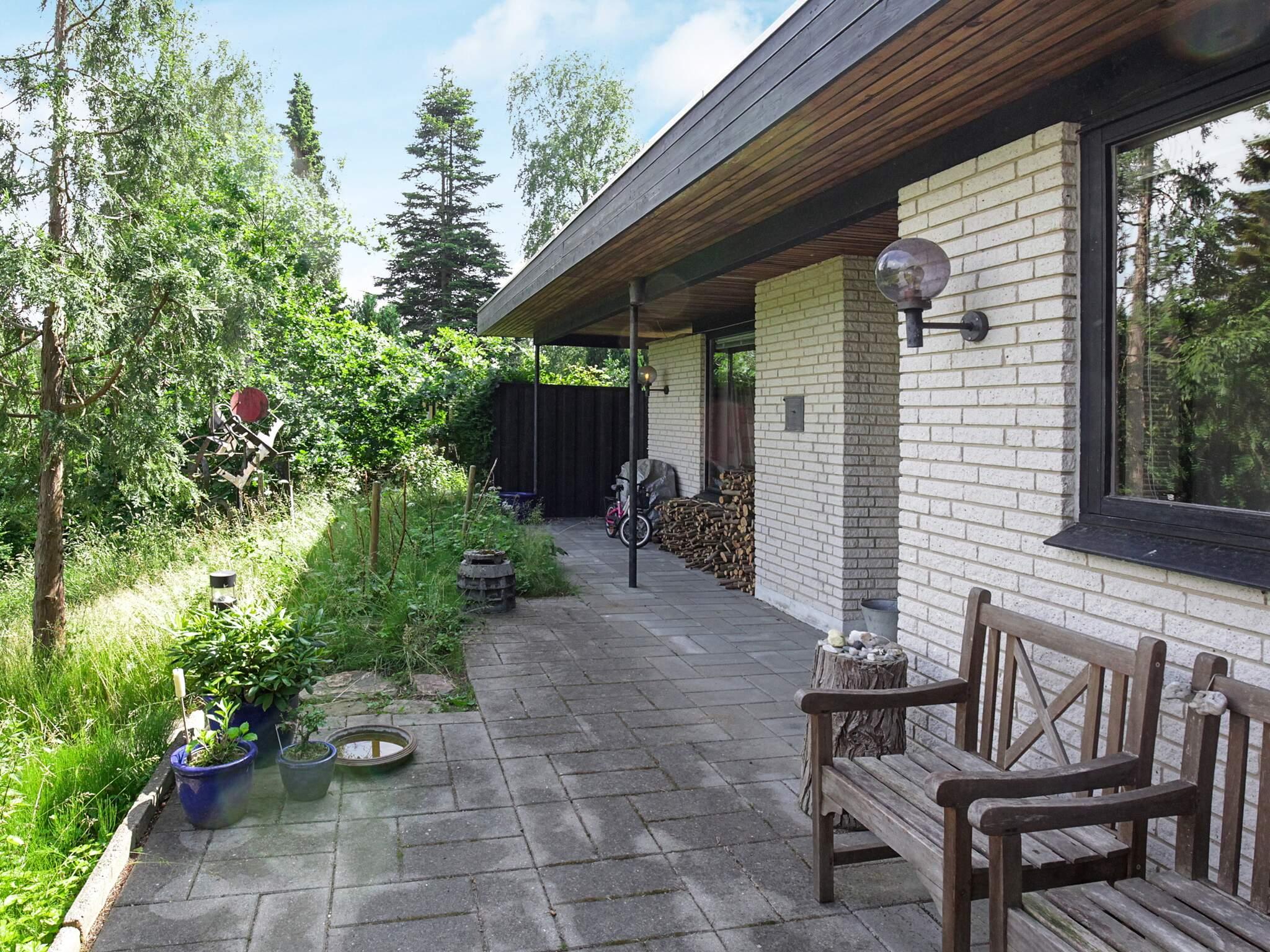 Ferienhaus Rågeleje (2628463), Rågeleje, , Nordseeland, Dänemark, Bild 18