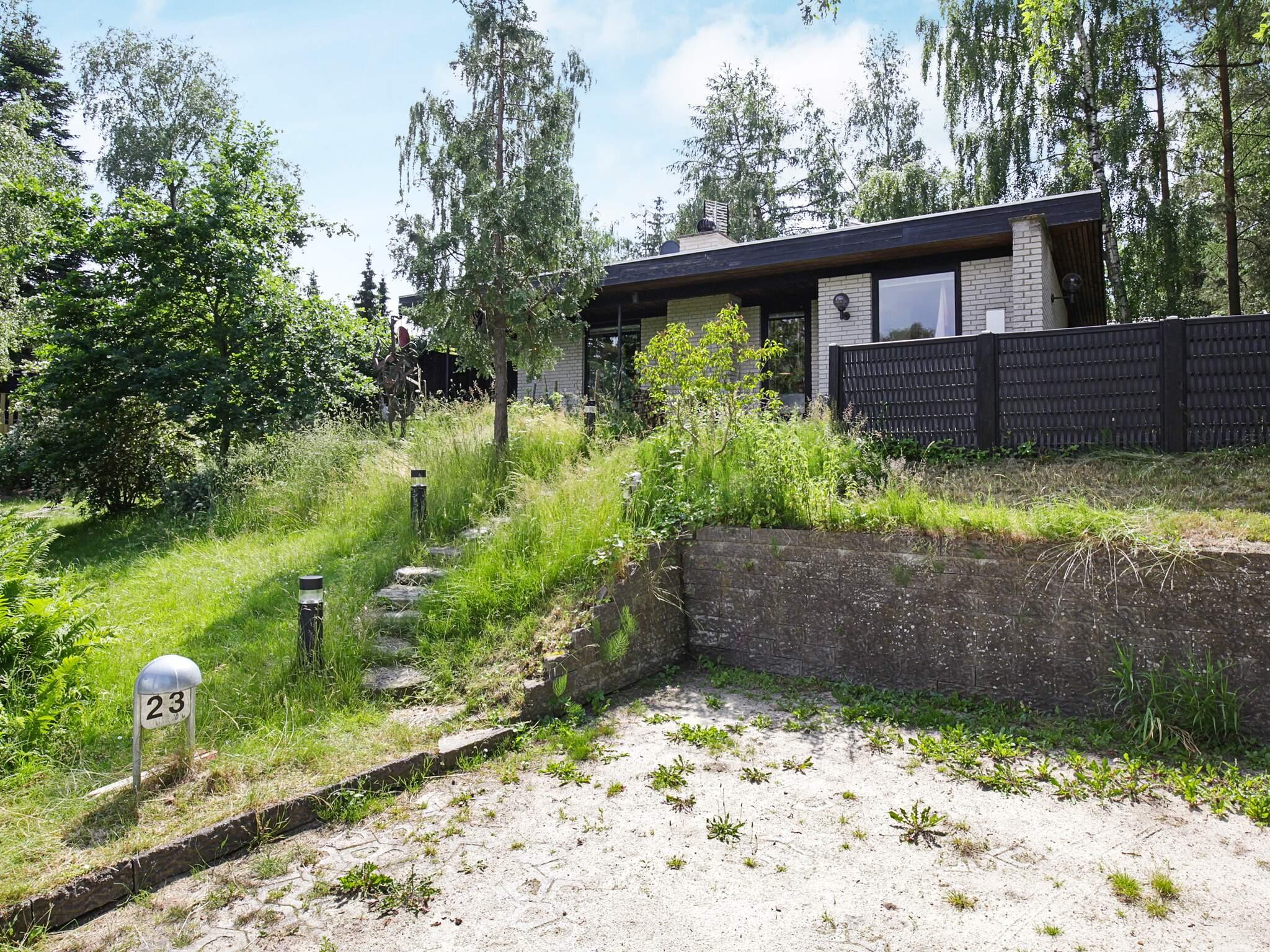 Ferienhaus Rågeleje (2628463), Rågeleje, , Nordseeland, Dänemark, Bild 17