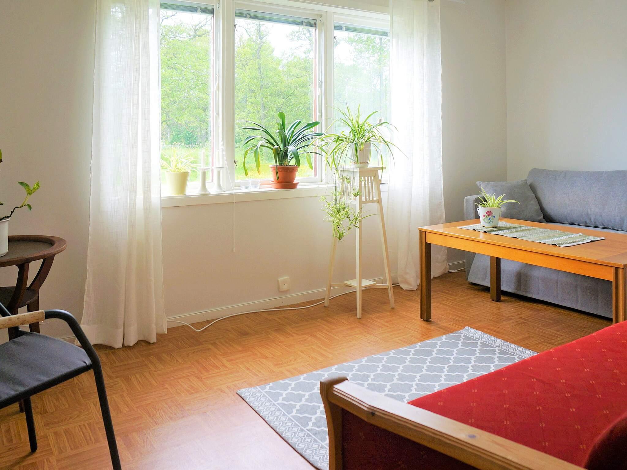 Ferienhaus Lidköping (2633224), Götene, Västra Götaland län, Westschweden, Schweden, Bild 3