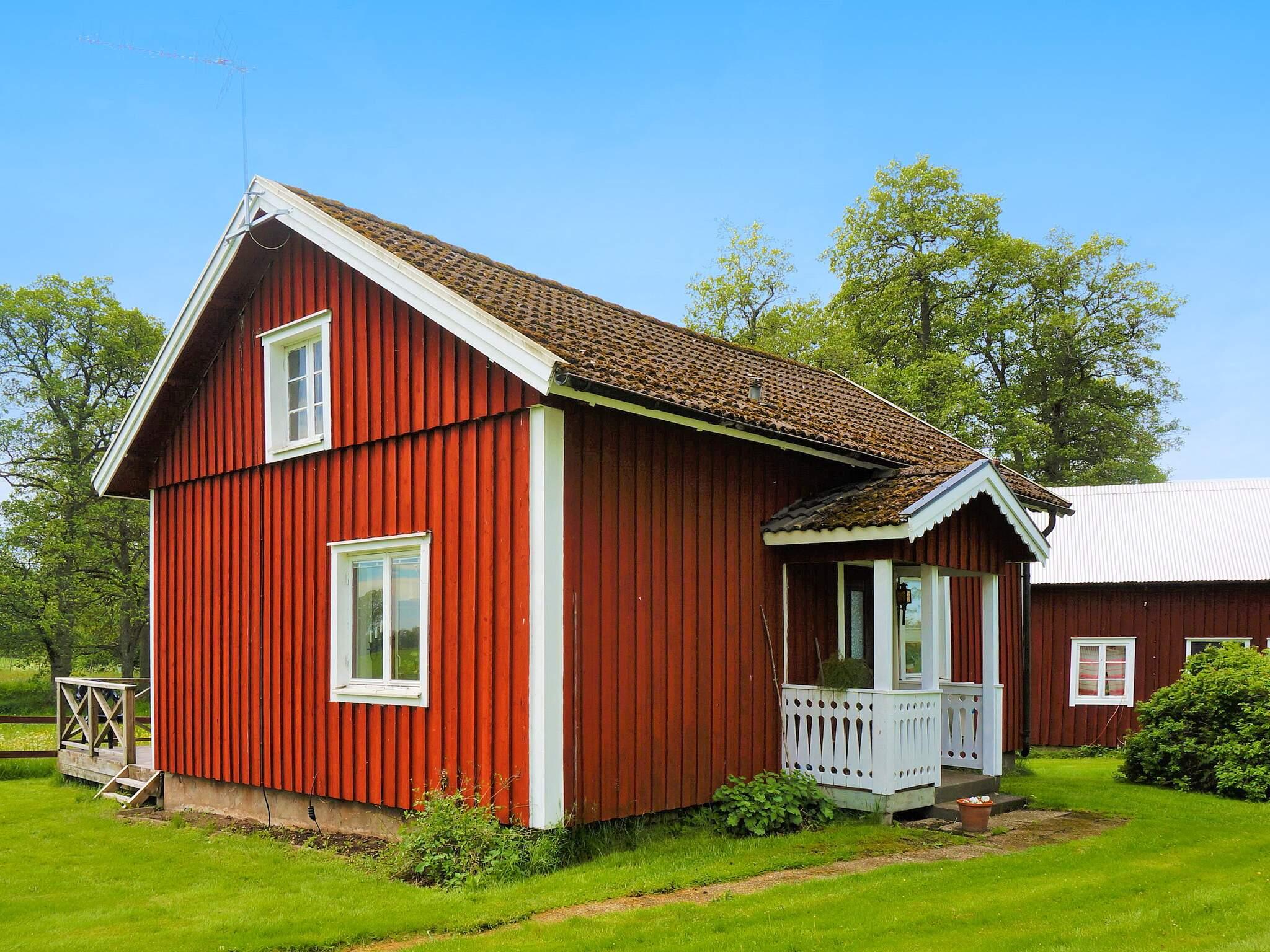 Ferienhaus Lidköping (2633224), Götene, Västra Götaland län, Westschweden, Schweden, Bild 1