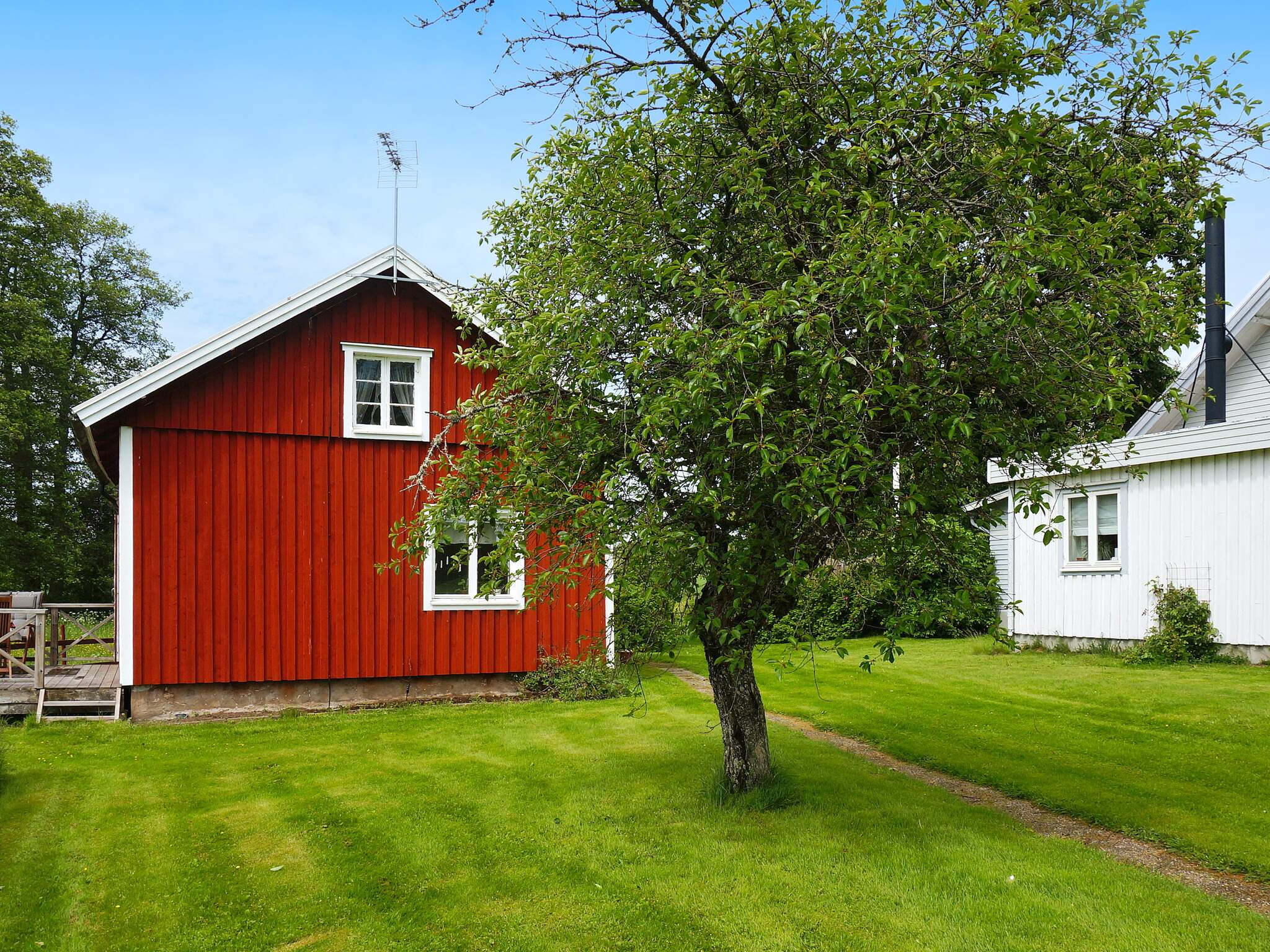 Ferienhaus Lidköping (2633224), Götene, Västra Götaland län, Westschweden, Schweden, Bild 9