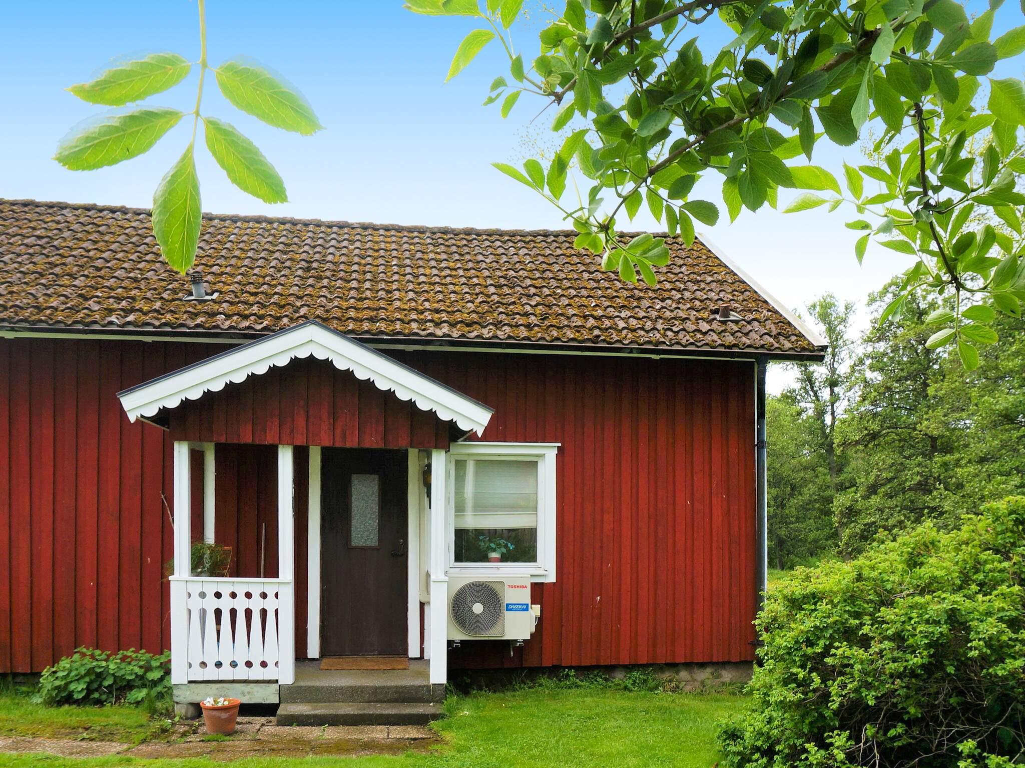 Ferienhaus Lidköping (2633224), Götene, Västra Götaland län, Westschweden, Schweden, Bild 10
