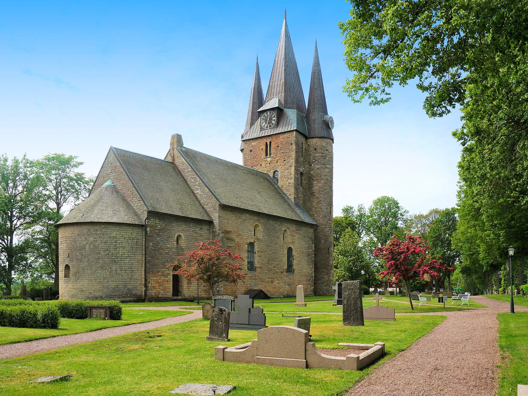 Ferienhaus Lidköping (2633224), Götene, Västra Götaland län, Westschweden, Schweden, Bild 13