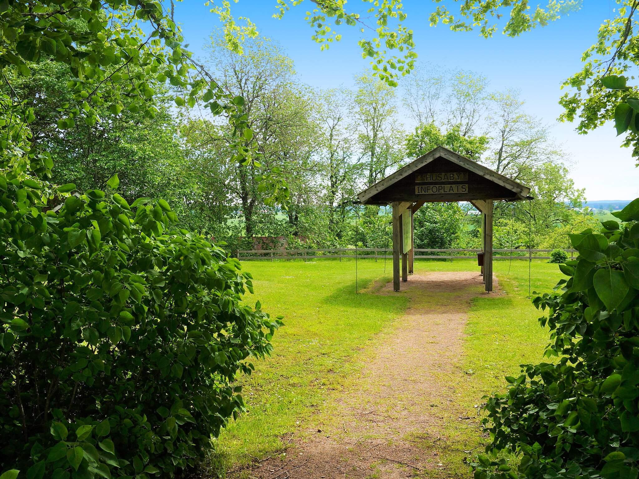 Ferienhaus Lidköping (2633224), Götene, Västra Götaland län, Westschweden, Schweden, Bild 18