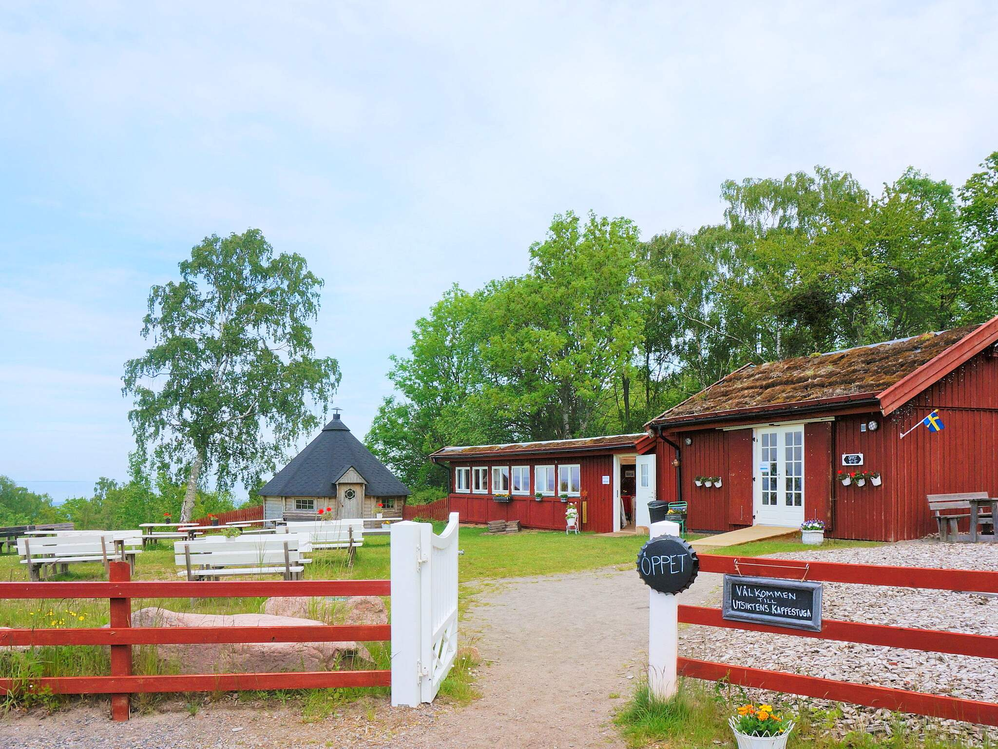 Ferienhaus Lidköping (2633224), Götene, Västra Götaland län, Westschweden, Schweden, Bild 16
