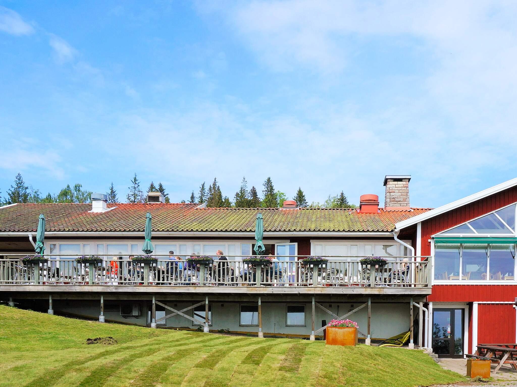 Ferienhaus Lidköping (2633224), Götene, Västra Götaland län, Westschweden, Schweden, Bild 17