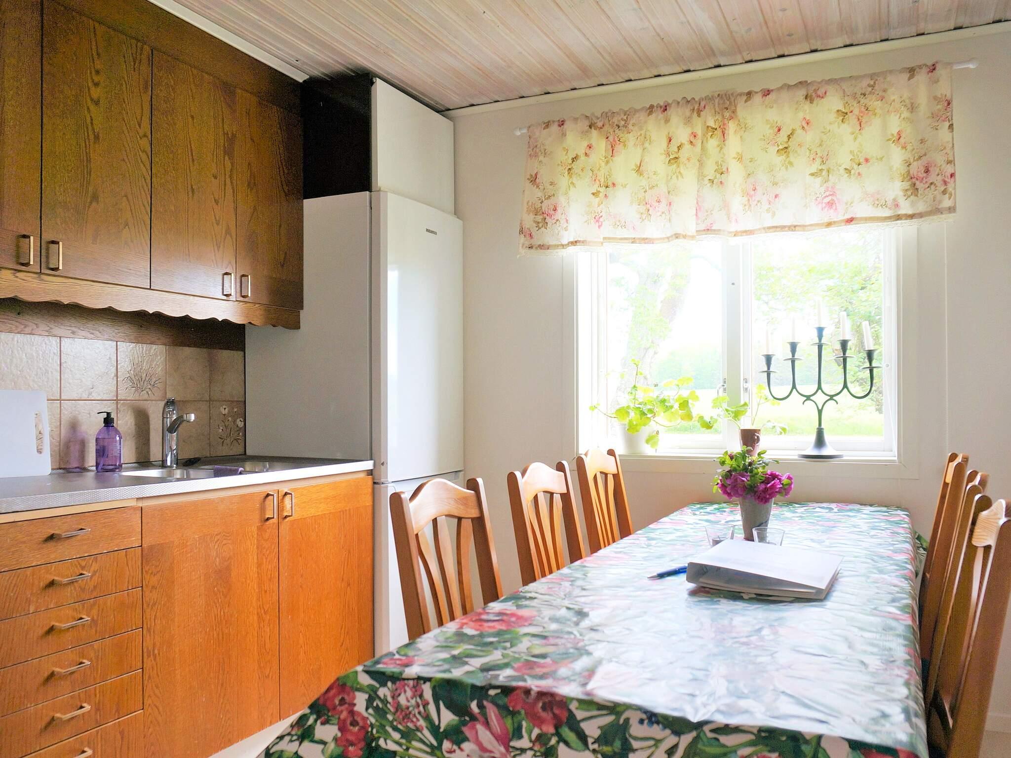 Ferienhaus Lidköping (2633224), Götene, Västra Götaland län, Westschweden, Schweden, Bild 2
