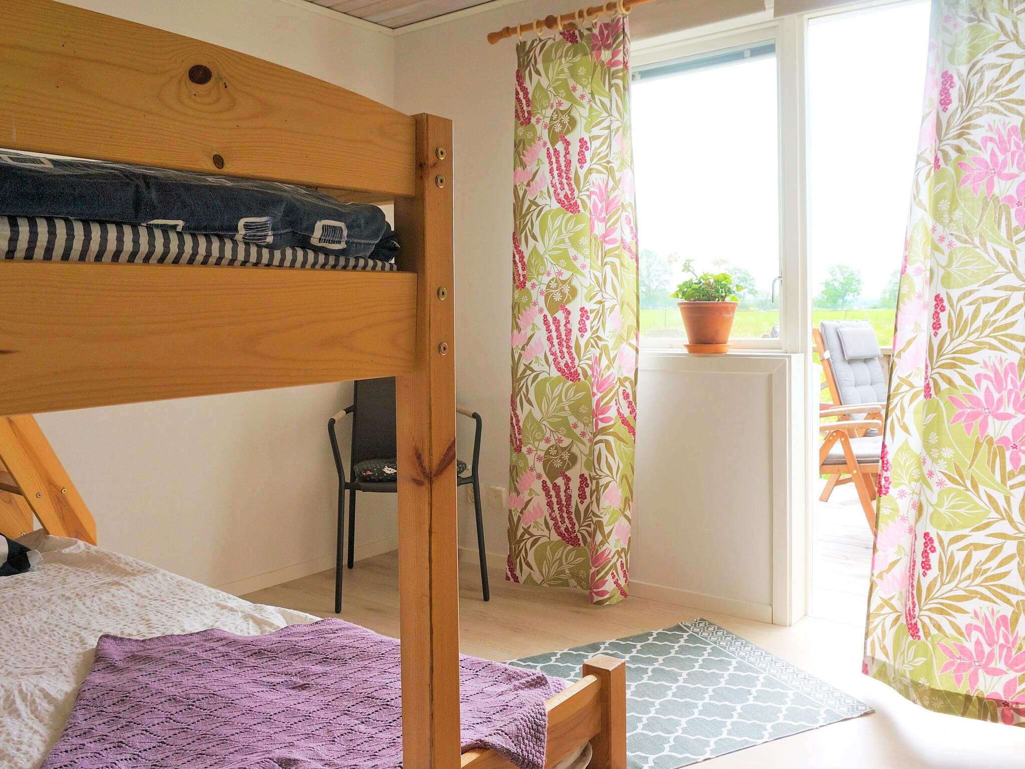 Ferienhaus Lidköping (2633224), Götene, Västra Götaland län, Westschweden, Schweden, Bild 5