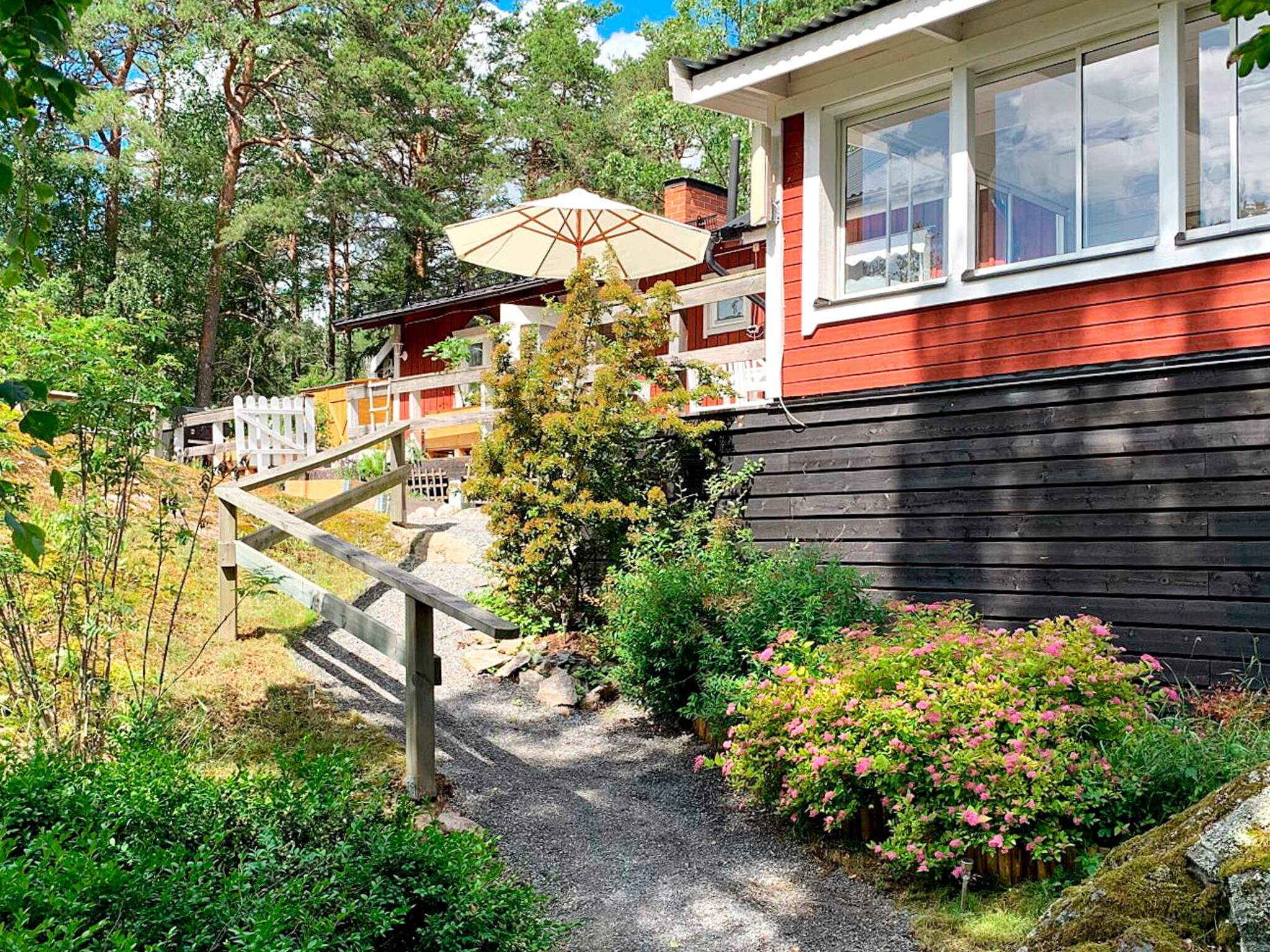 Ferienhaus Värmdö (2633225), Värmdö, Region Stockholm, Mittelschweden, Schweden, Bild 16