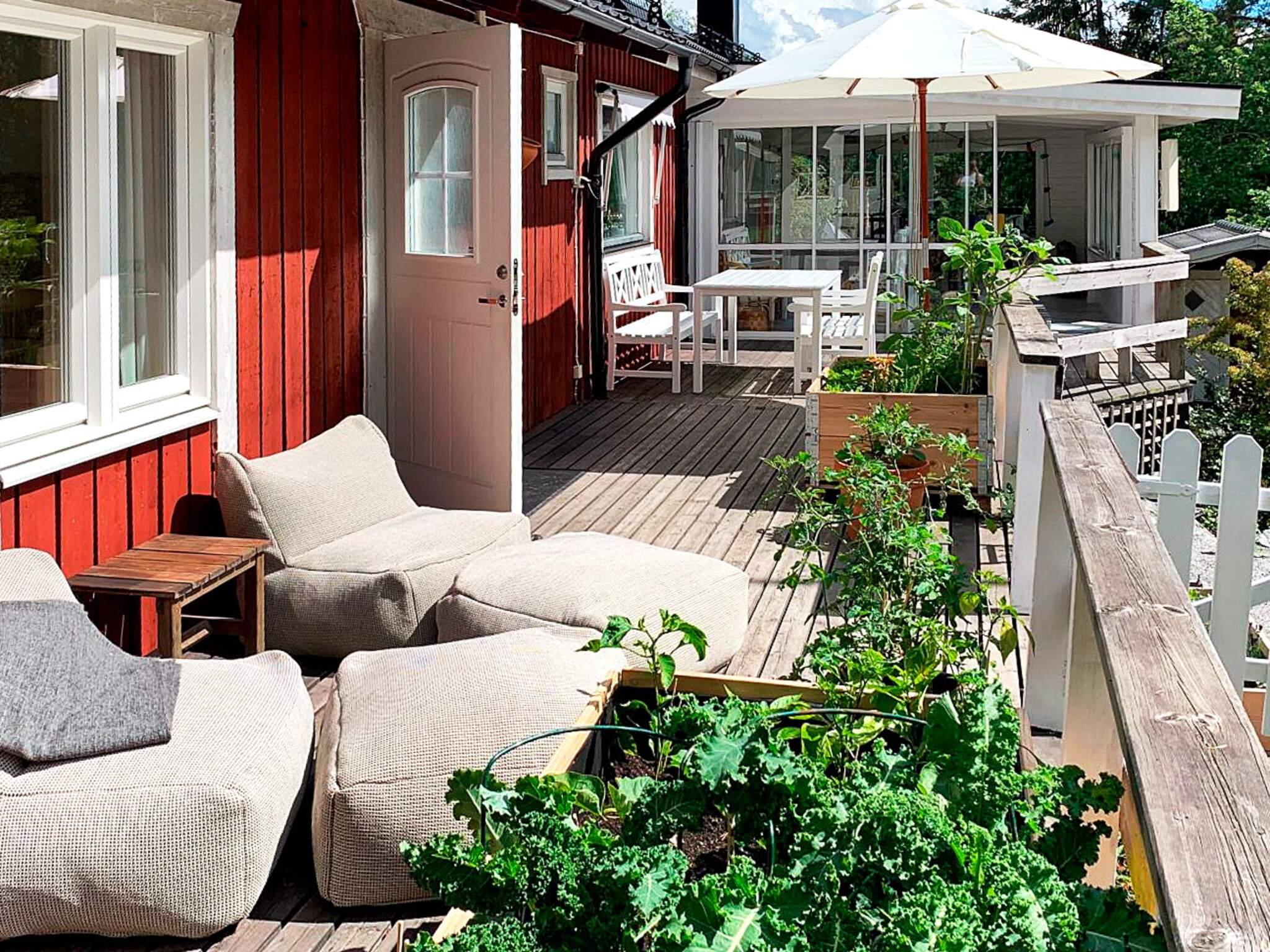 Ferienhaus Värmdö (2633225), Värmdö, Region Stockholm, Mittelschweden, Schweden, Bild 1