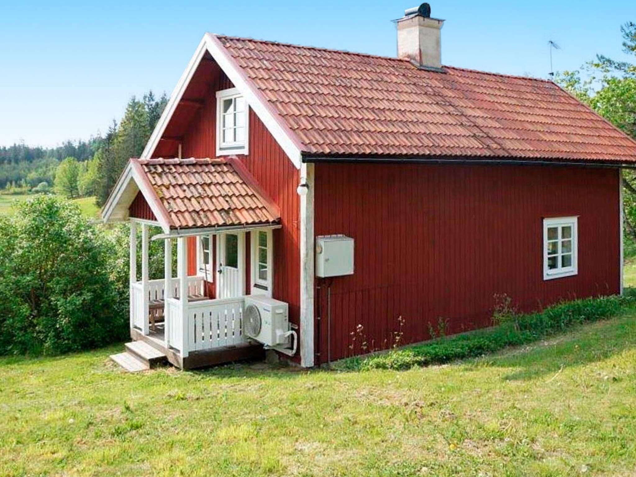 Ferienhaus Valdemarsvik (2634204), Valdemarsvik, Östergötlands län, Südschweden, Schweden, Bild 17