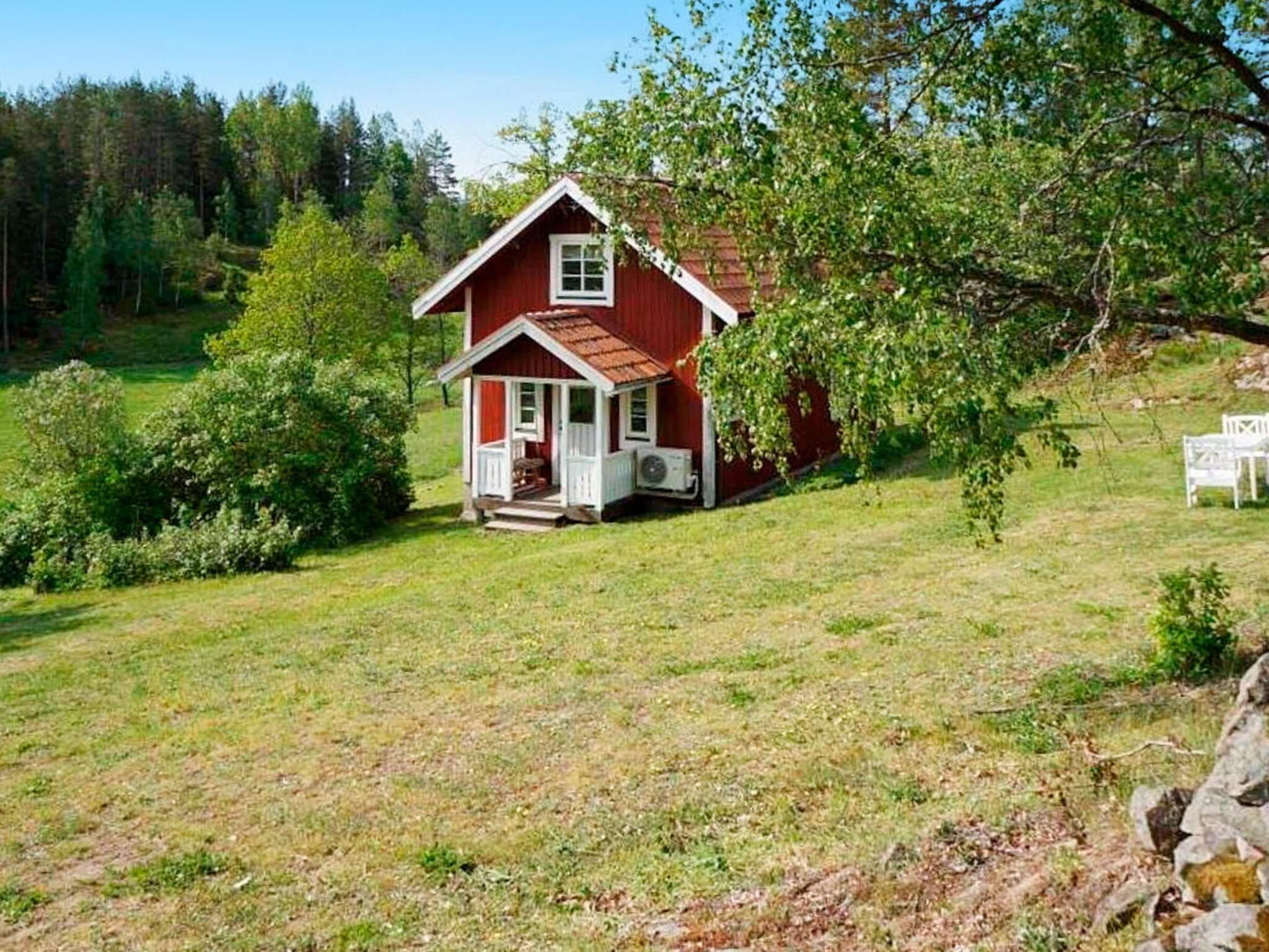 Ferienhaus Valdemarsvik (2634204), Valdemarsvik, Östergötlands län, Südschweden, Schweden, Bild 21