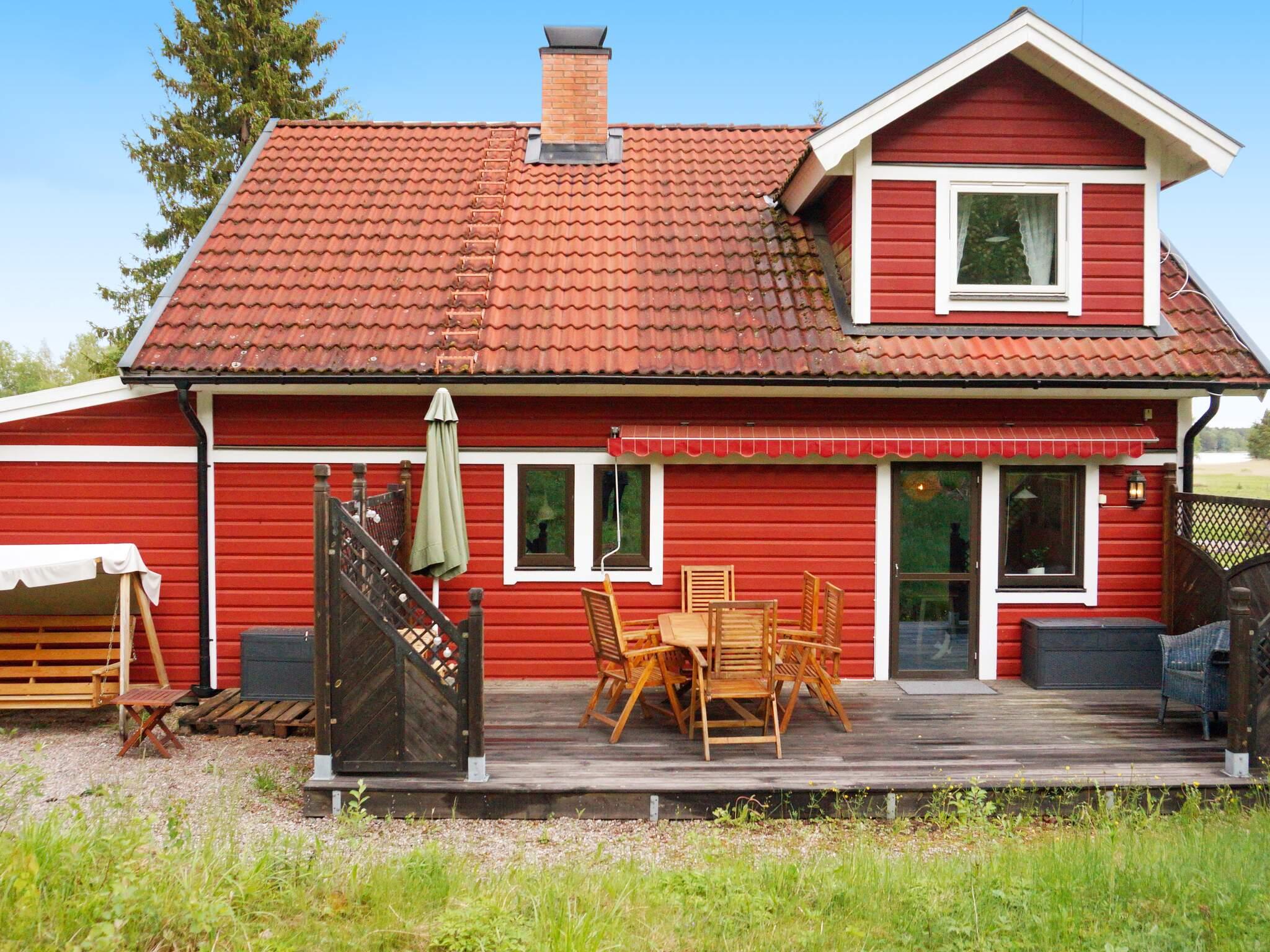 Ferienhaus Kolsva (2636835), Kolsva, Västmanlands län, Mittelschweden, Schweden, Bild 15
