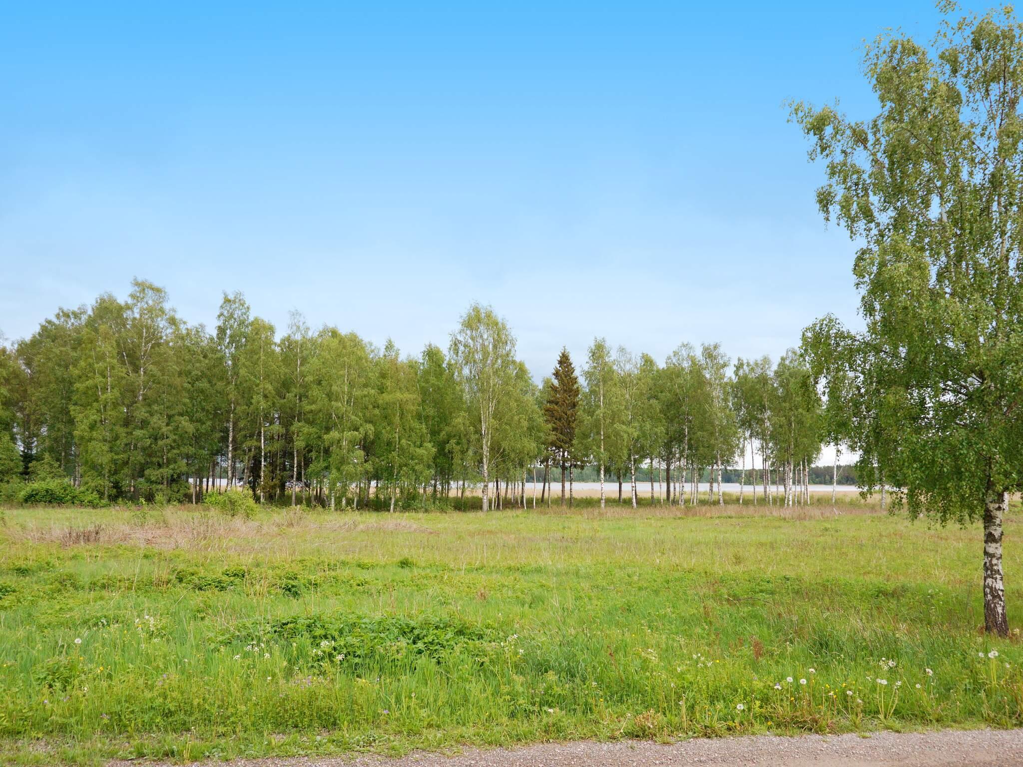 Ferienhaus Kolsva (2636835), Kolsva, Västmanlands län, Mittelschweden, Schweden, Bild 17