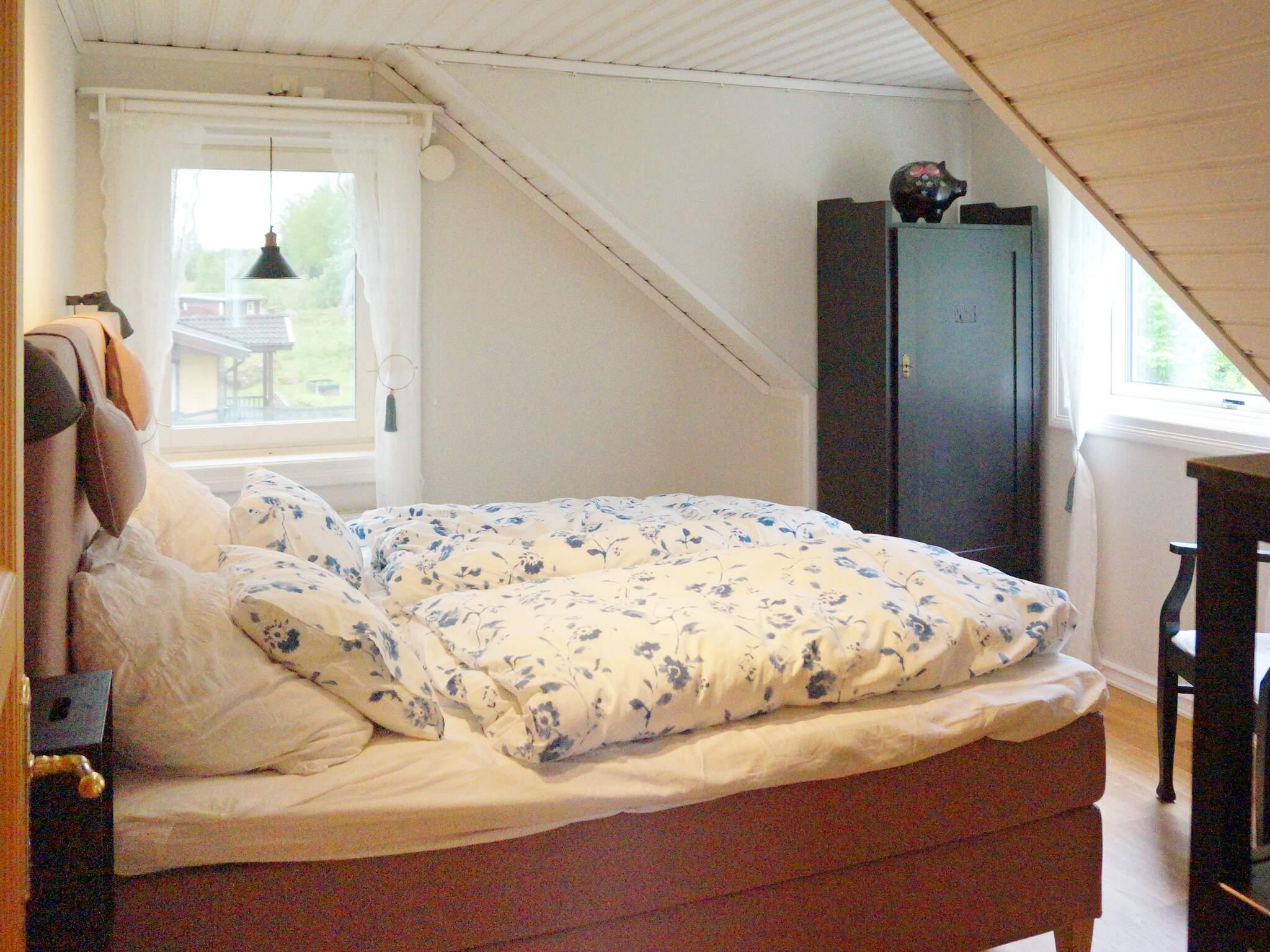 Ferienhaus Kolsva (2636835), Kolsva, Västmanlands län, Mittelschweden, Schweden, Bild 8