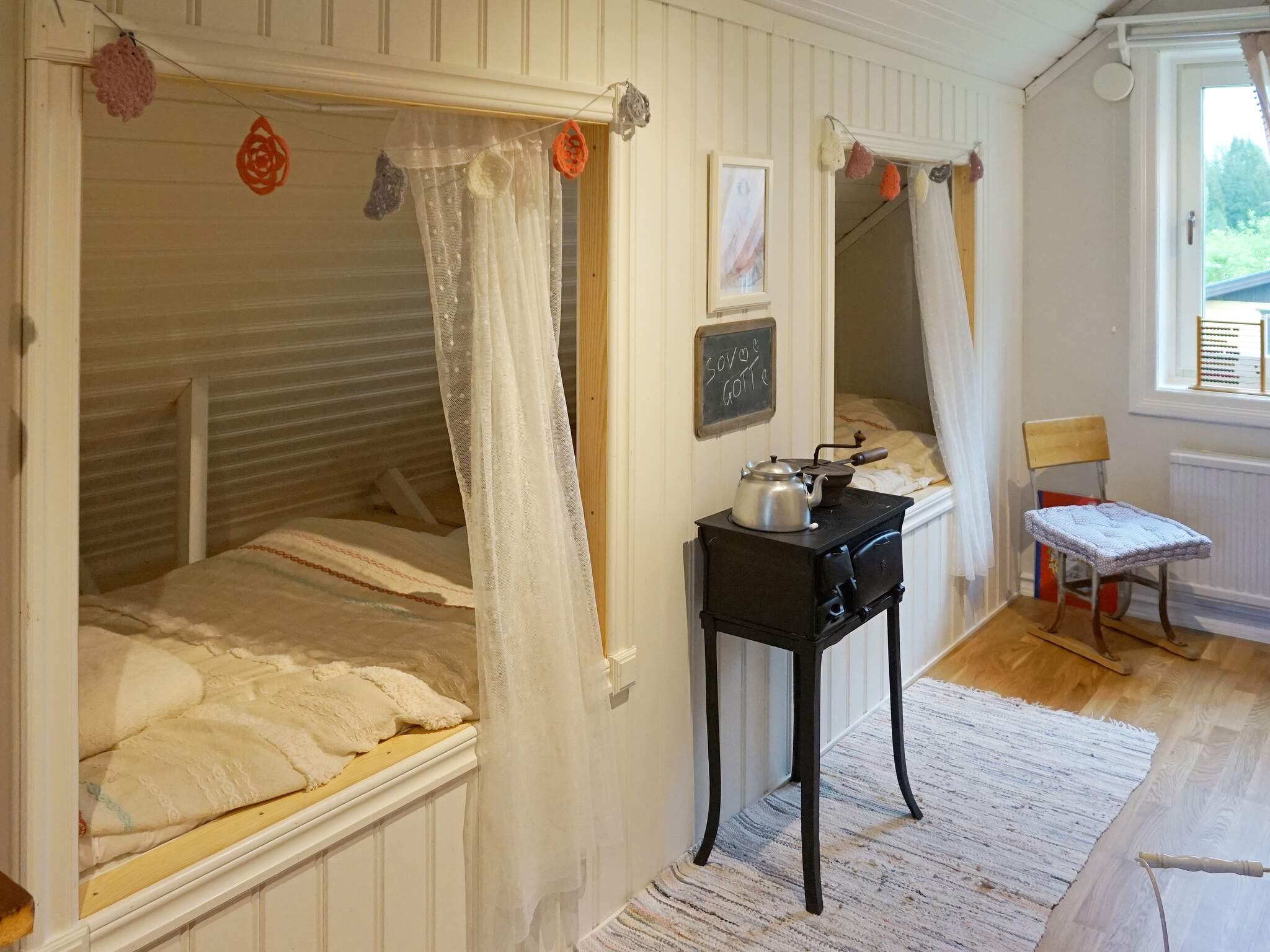 Ferienhaus Kolsva (2636835), Kolsva, Västmanlands län, Mittelschweden, Schweden, Bild 7