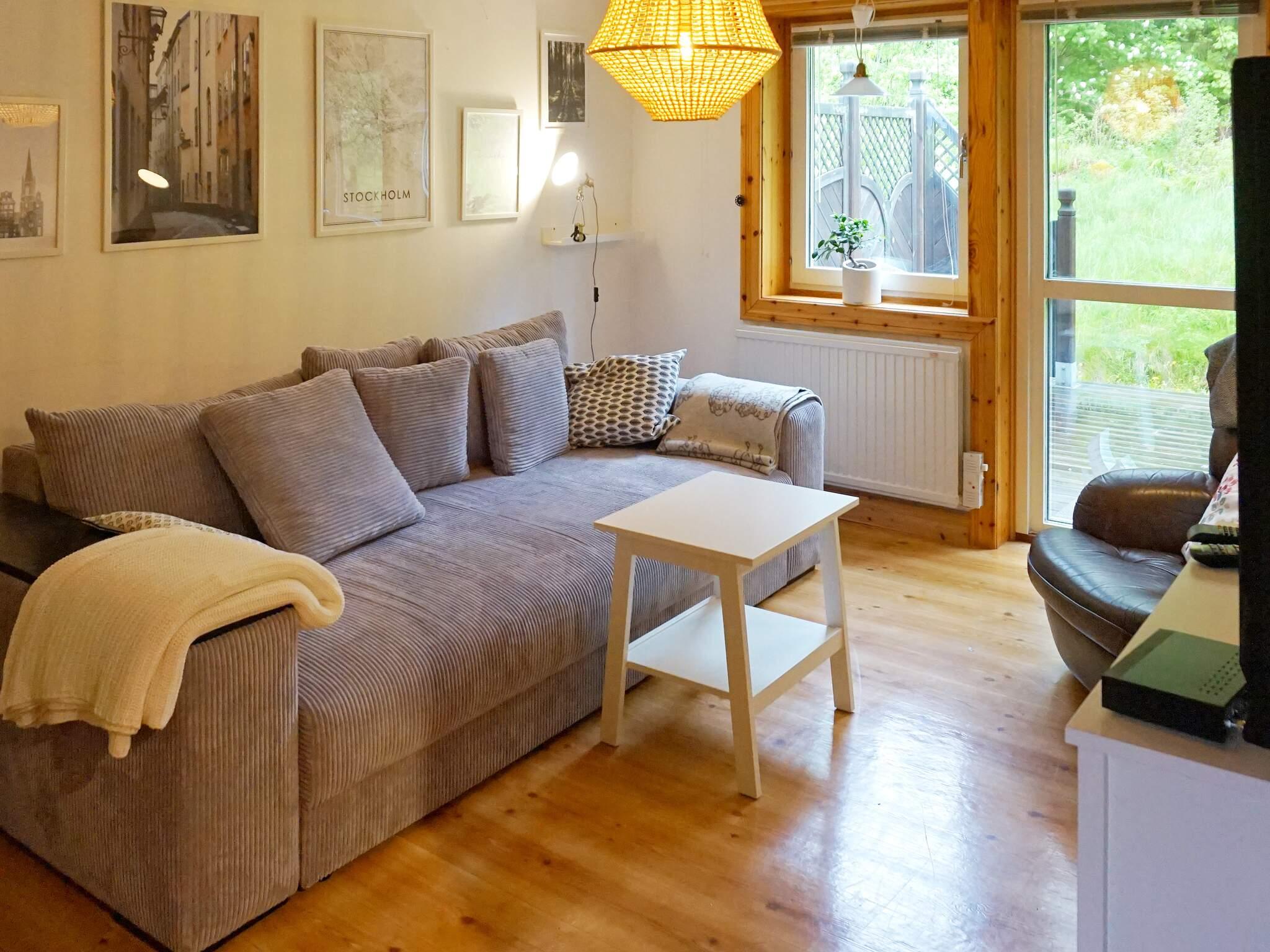 Ferienhaus Kolsva (2636835), Kolsva, Västmanlands län, Mittelschweden, Schweden, Bild 4