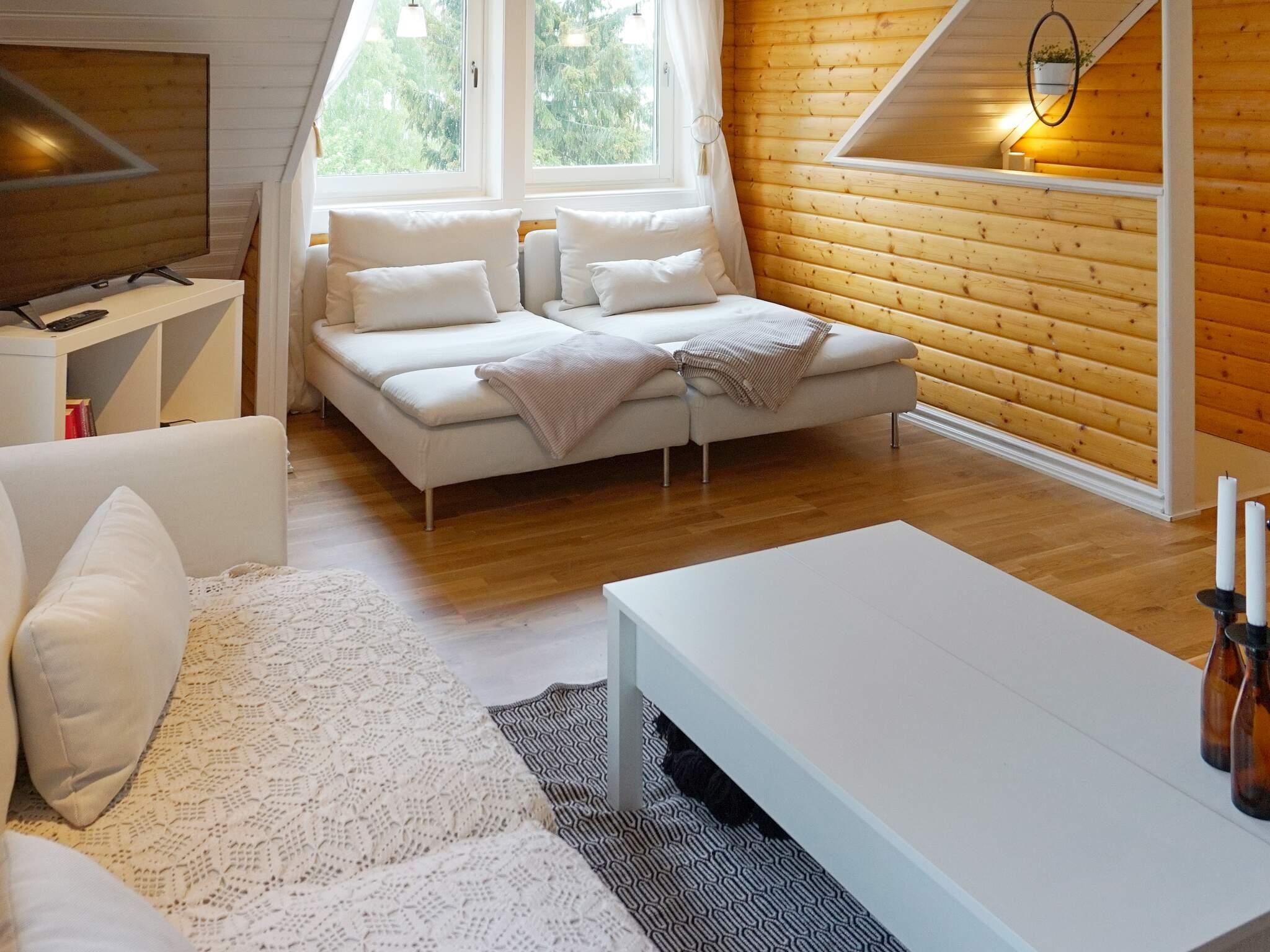 Ferienhaus Kolsva (2636835), Kolsva, Västmanlands län, Mittelschweden, Schweden, Bild 6
