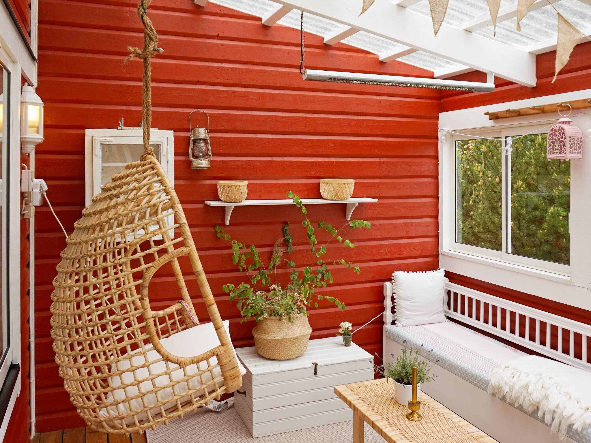 Ferienhaus Kolsva (2636835), Kolsva, Västmanlands län, Mittelschweden, Schweden, Bild 11