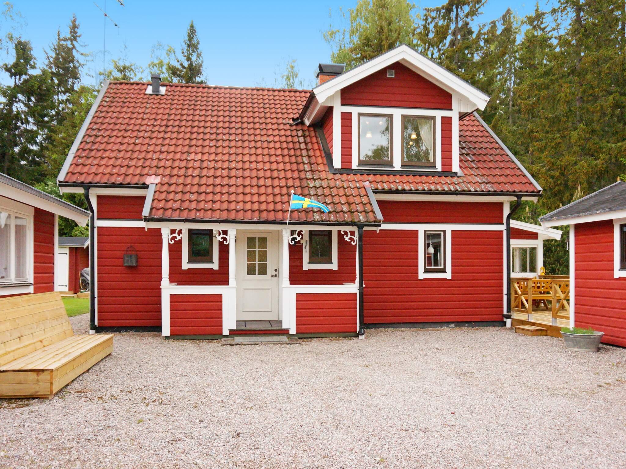 Ferienhaus Kolsva (2636835), Kolsva, Västmanlands län, Mittelschweden, Schweden, Bild 14