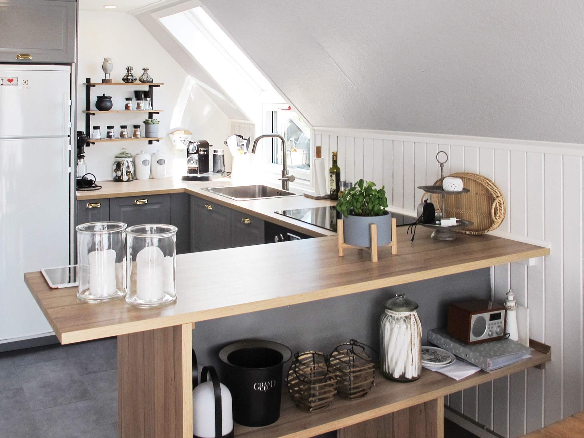 Ferienhaus Enø (2633234), Karrebæksminde, , Südseeland, Dänemark, Bild 4