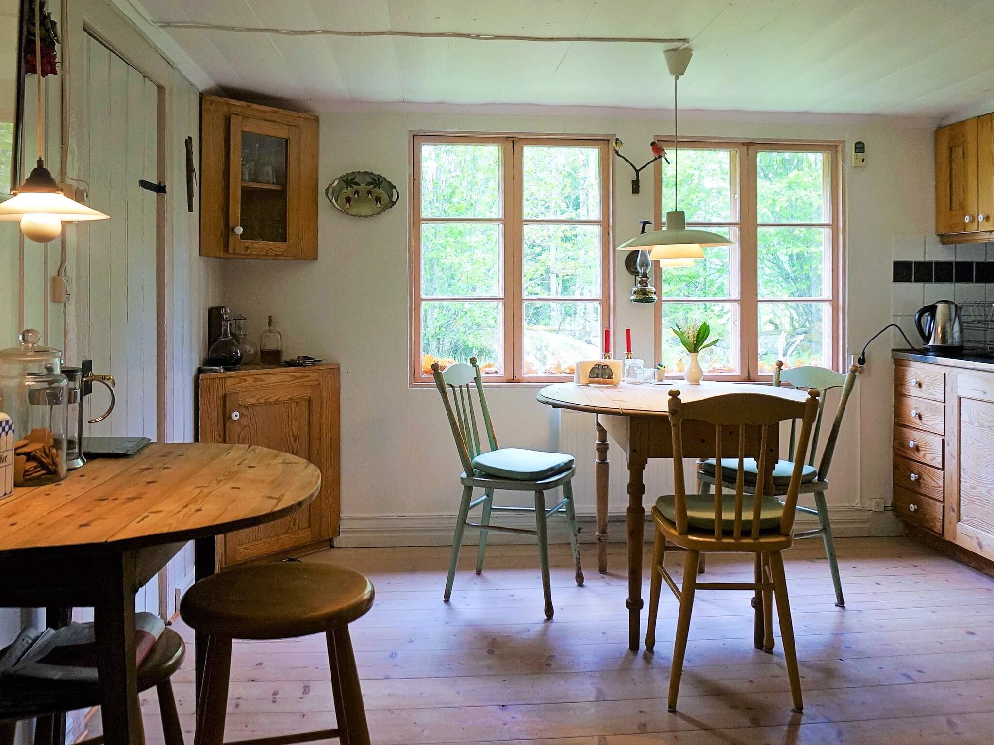 Ferienhaus Falköping (2636837), Trädet, Västra Götaland län, Westschweden, Schweden, Bild 5