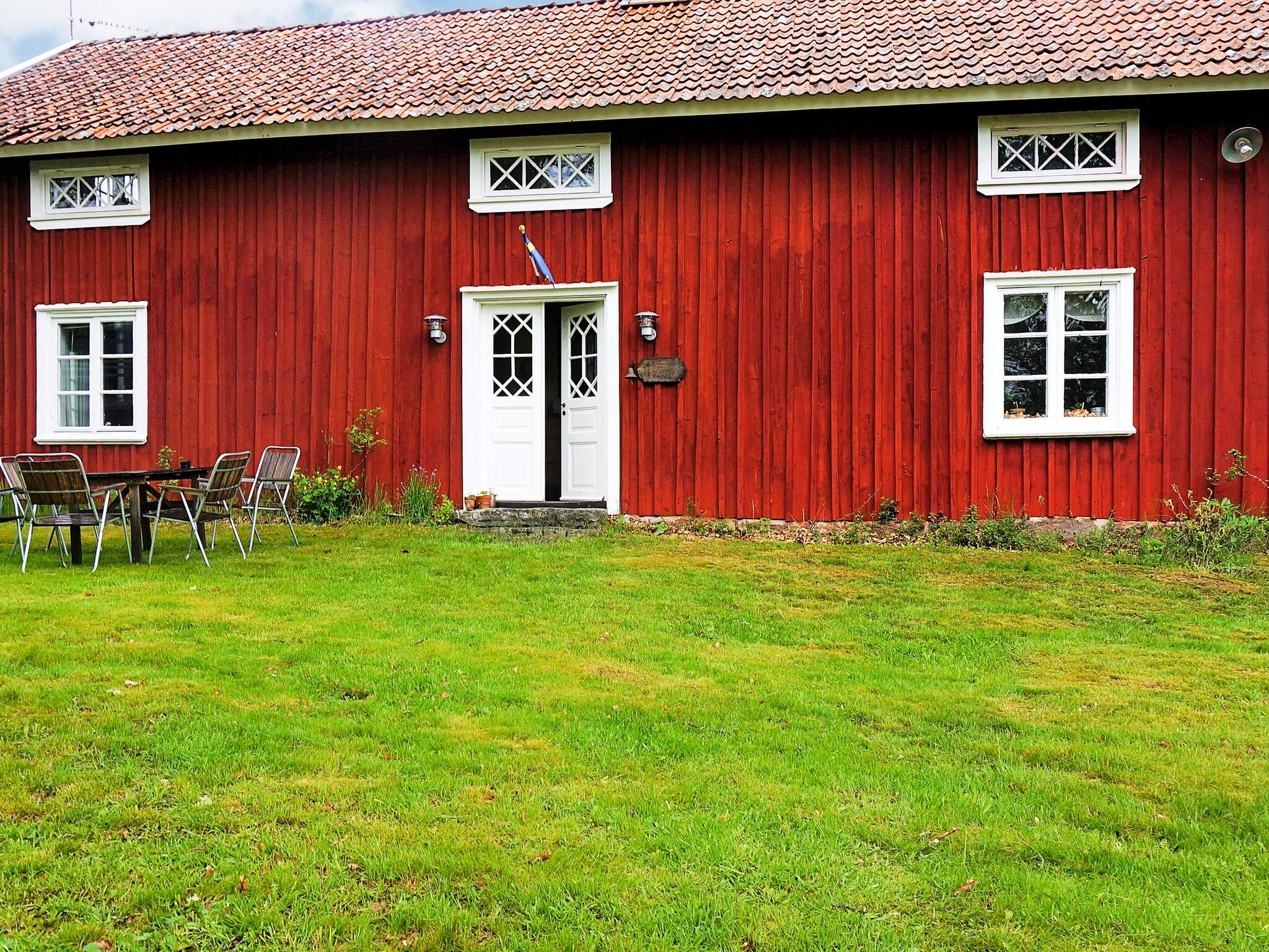 Ferienhaus Falköping (2636837), Trädet, Västra Götaland län, Westschweden, Schweden, Bild 30