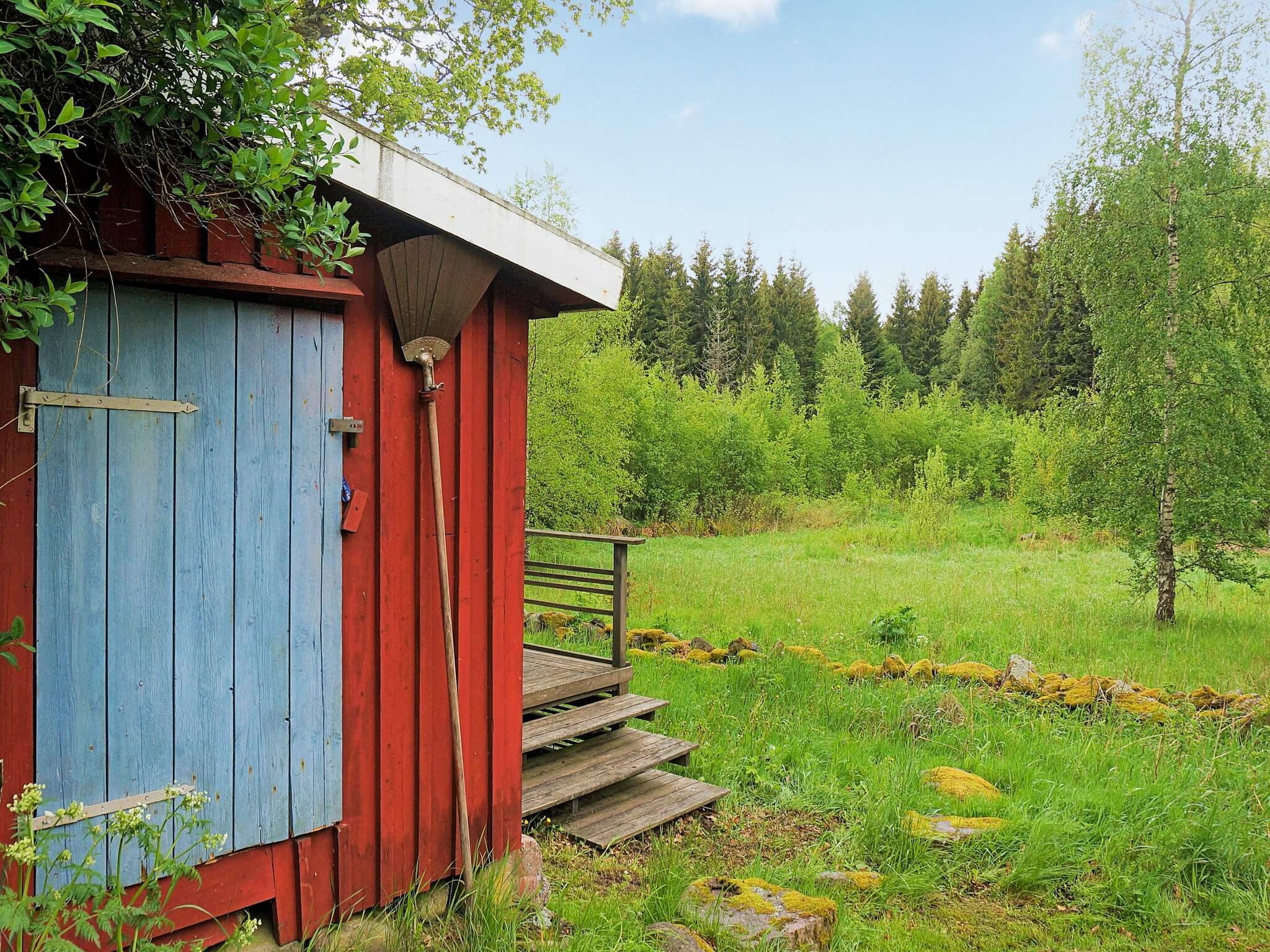 Ferienhaus Falköping (2636837), Trädet, Västra Götaland län, Westschweden, Schweden, Bild 31