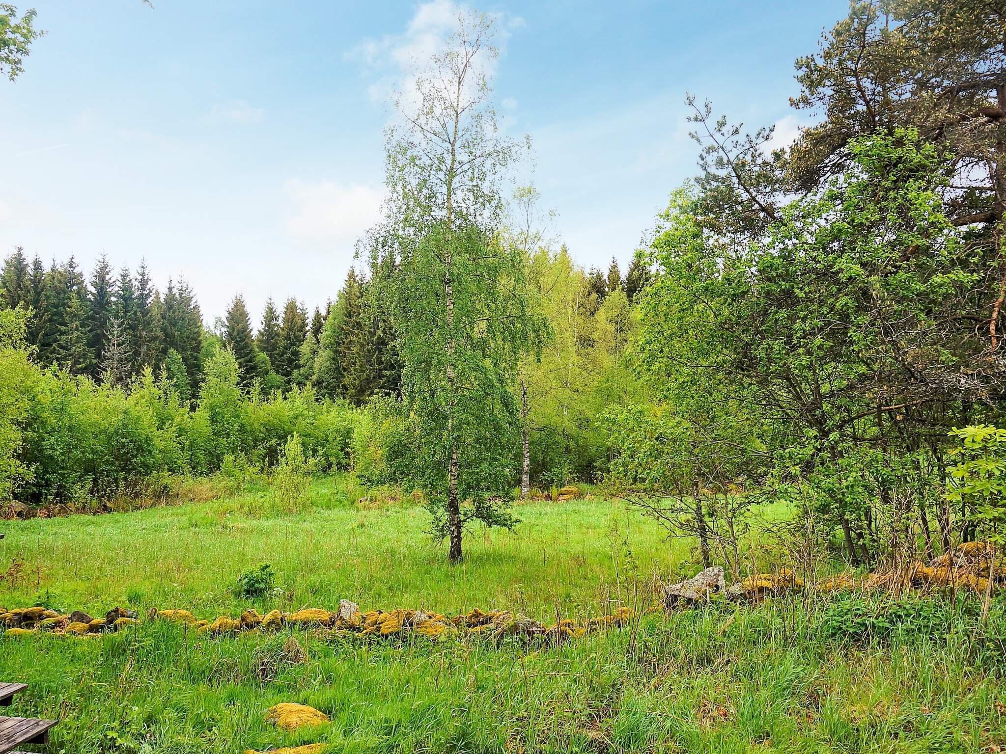Ferienhaus Falköping (2636837), Trädet, Västra Götaland län, Westschweden, Schweden, Bild 27