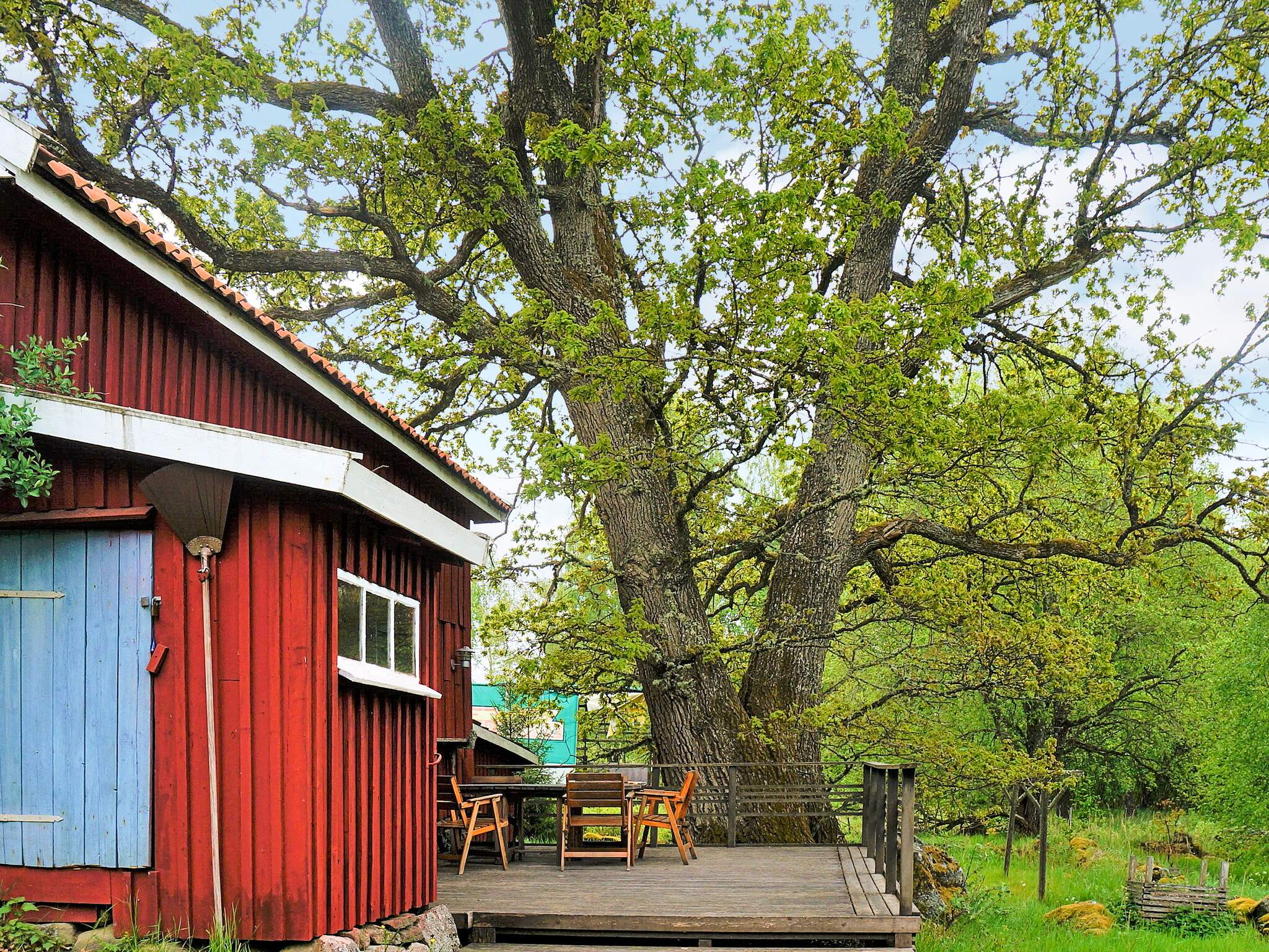 Ferienhaus Falköping (2636837), Trädet, Västra Götaland län, Westschweden, Schweden, Bild 29
