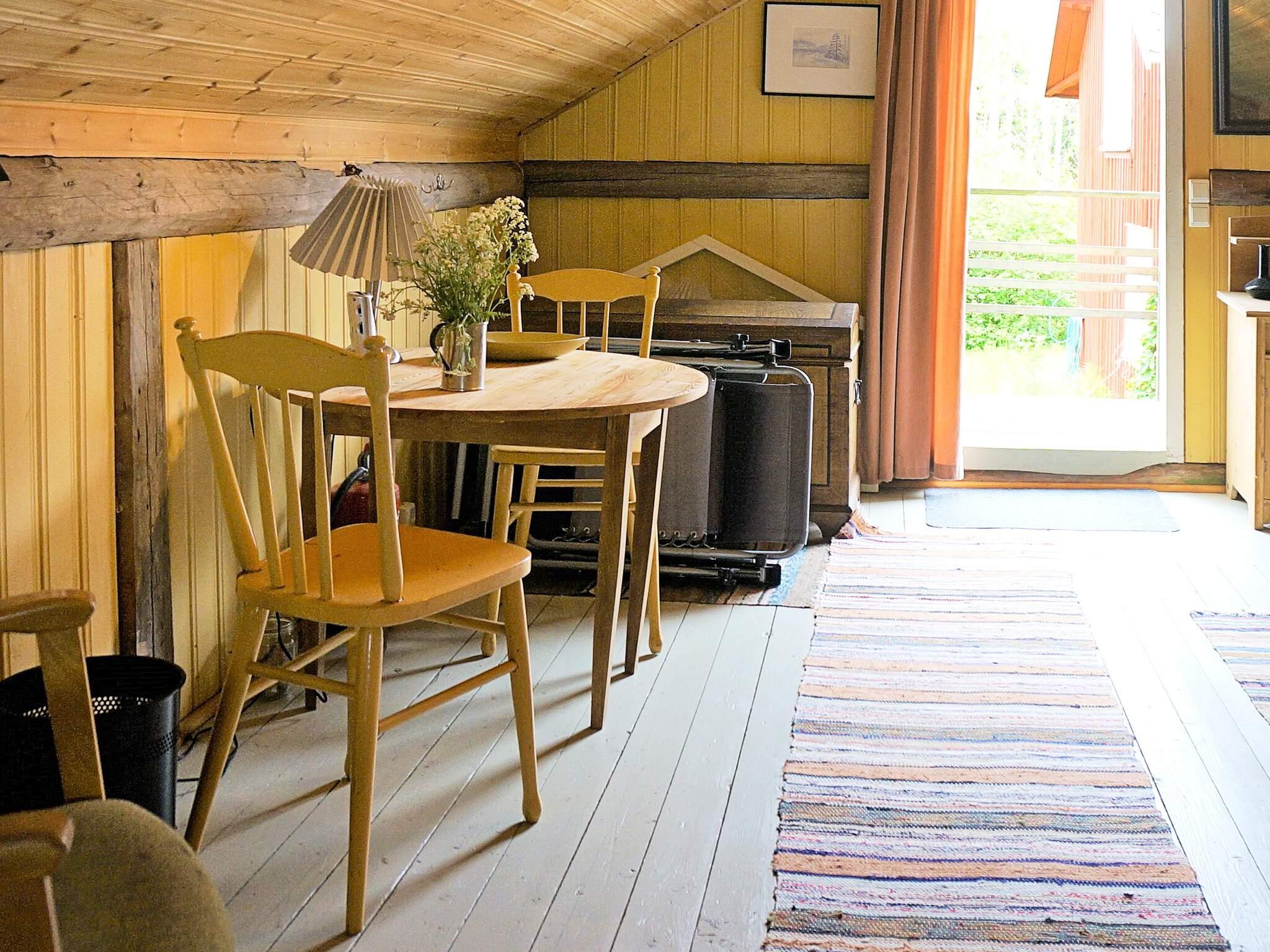 Ferienhaus Falköping (2636837), Trädet, Västra Götaland län, Westschweden, Schweden, Bild 18