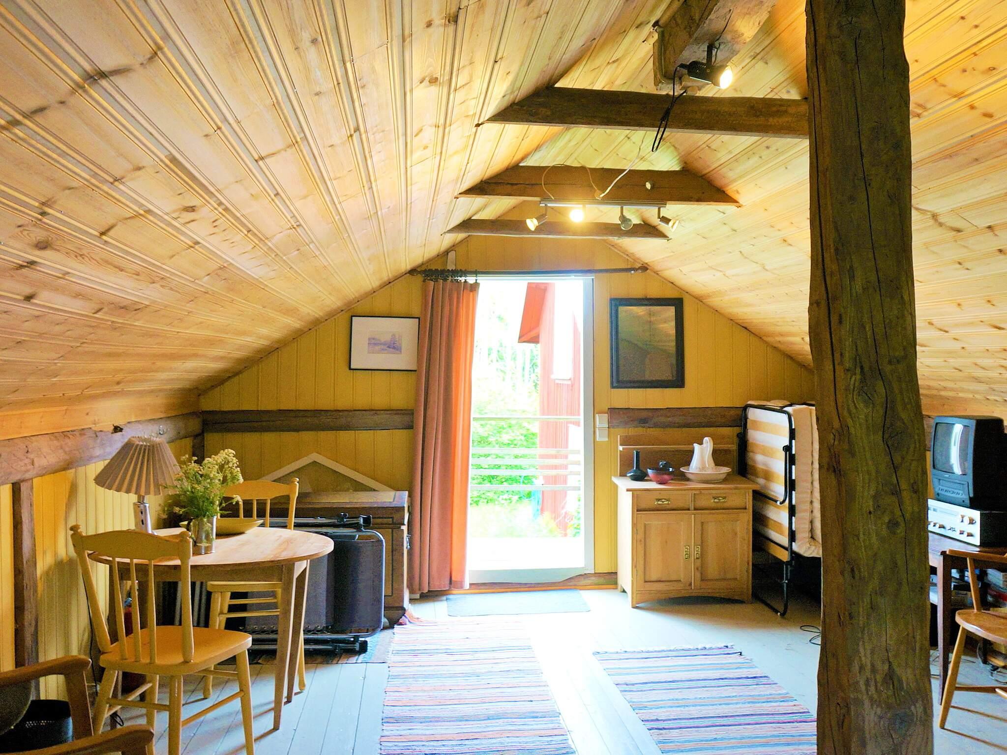 Ferienhaus Falköping (2636837), Trädet, Västra Götaland län, Westschweden, Schweden, Bild 17