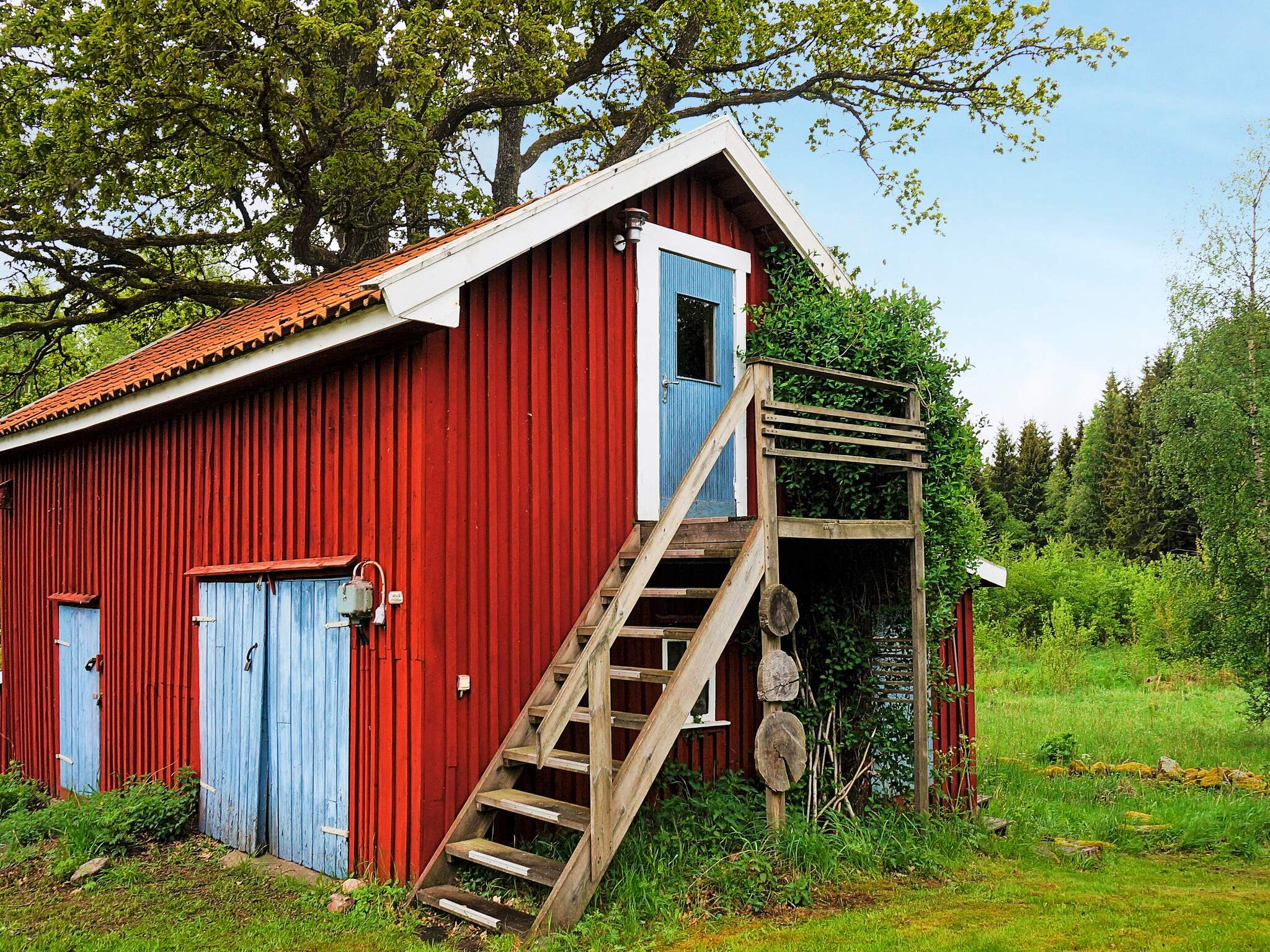 Ferienhaus Falköping (2636837), Trädet, Västra Götaland län, Westschweden, Schweden, Bild 25